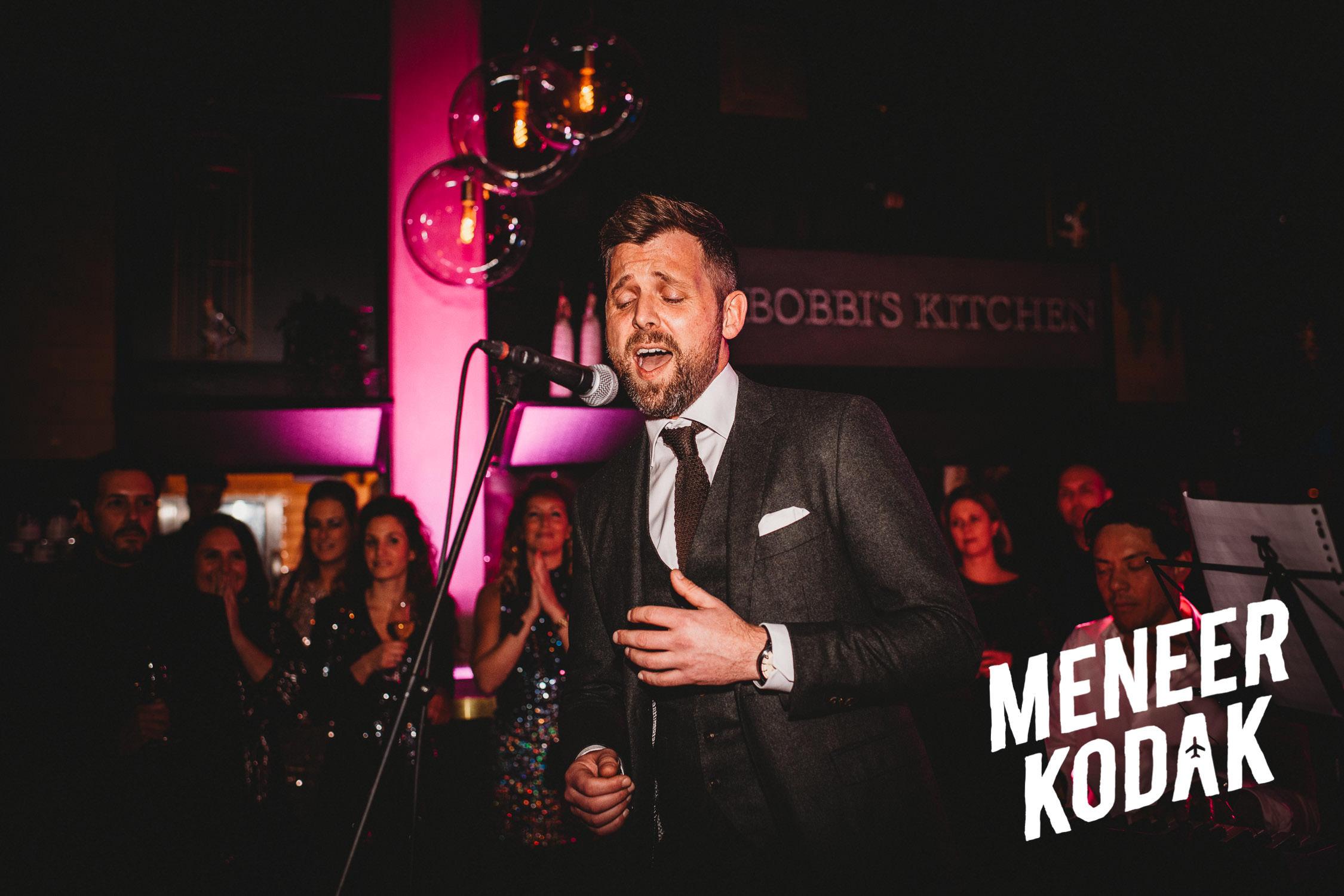 Meneer Kodak - Bruidsfotograaf - Breda - S&R-090.jpg