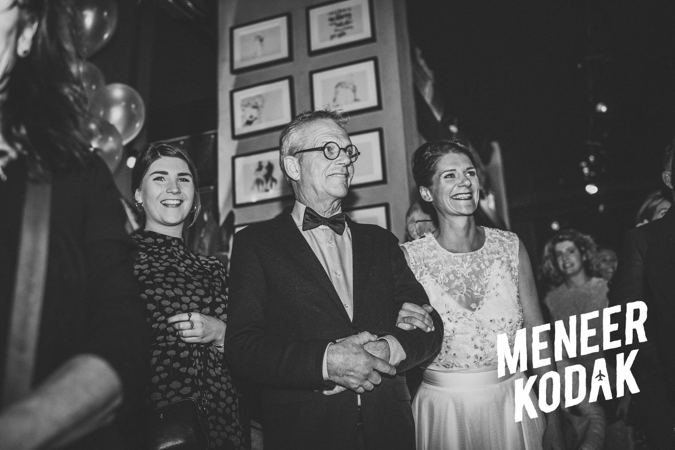 Meneer Kodak - Bruidsfotograaf - Breda - S&R-091.jpg