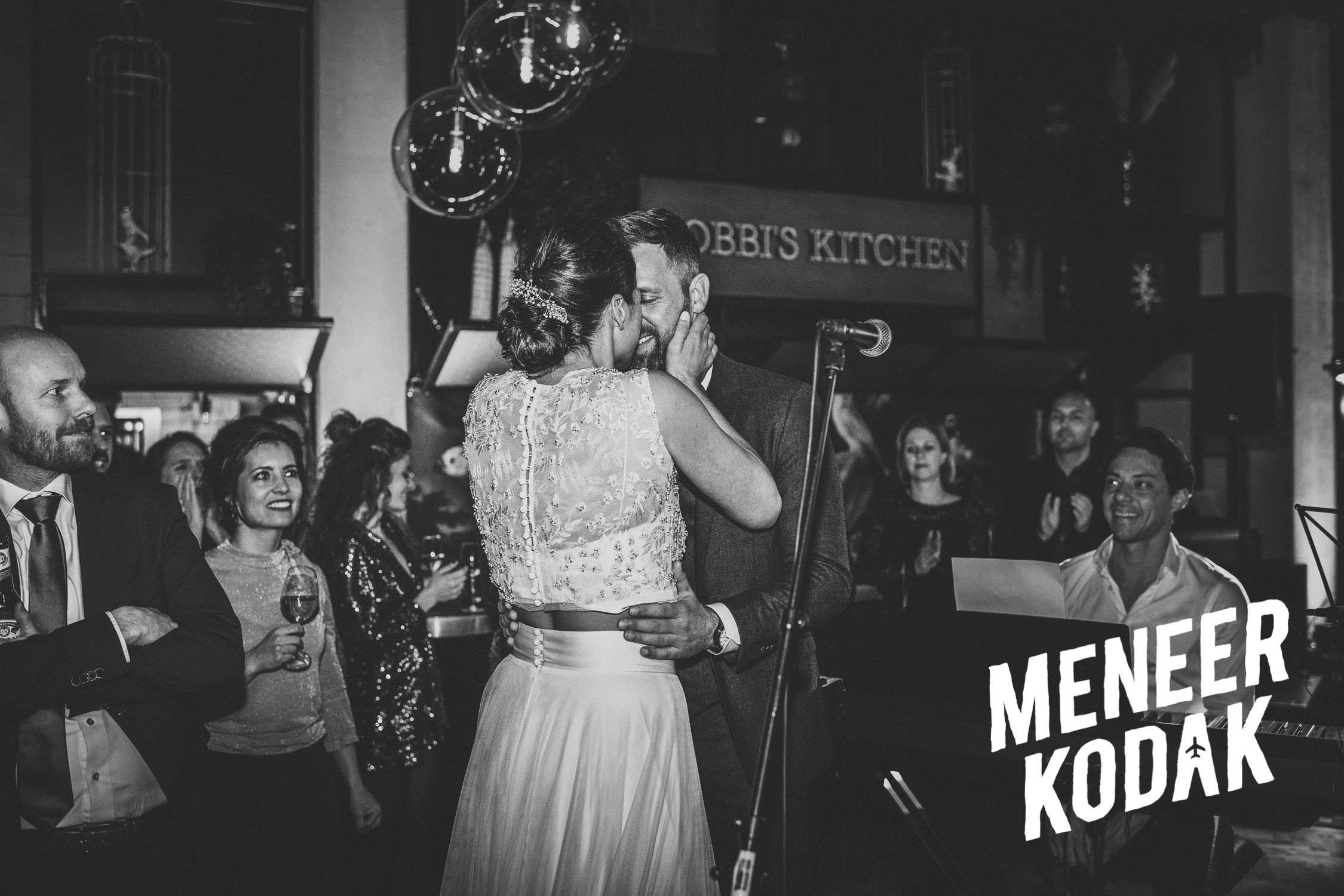 Meneer Kodak - Bruidsfotograaf - Breda - S&R-092.jpg