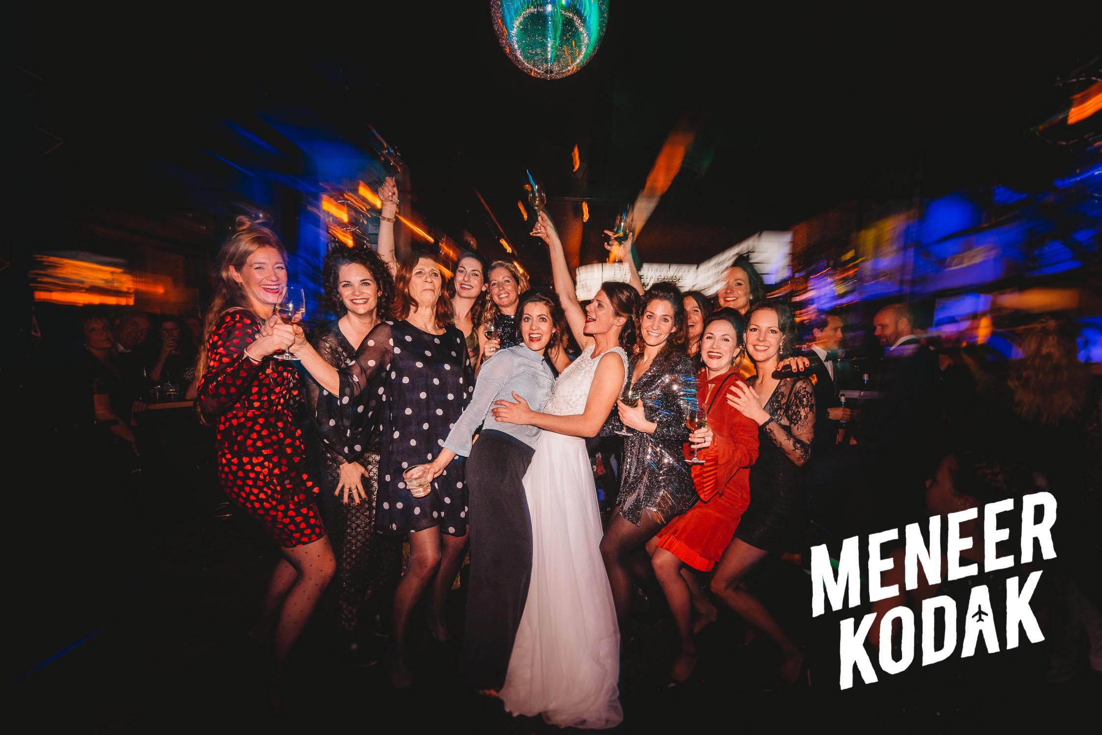 Meneer Kodak - Bruidsfotograaf - Breda - S&R-097.jpg