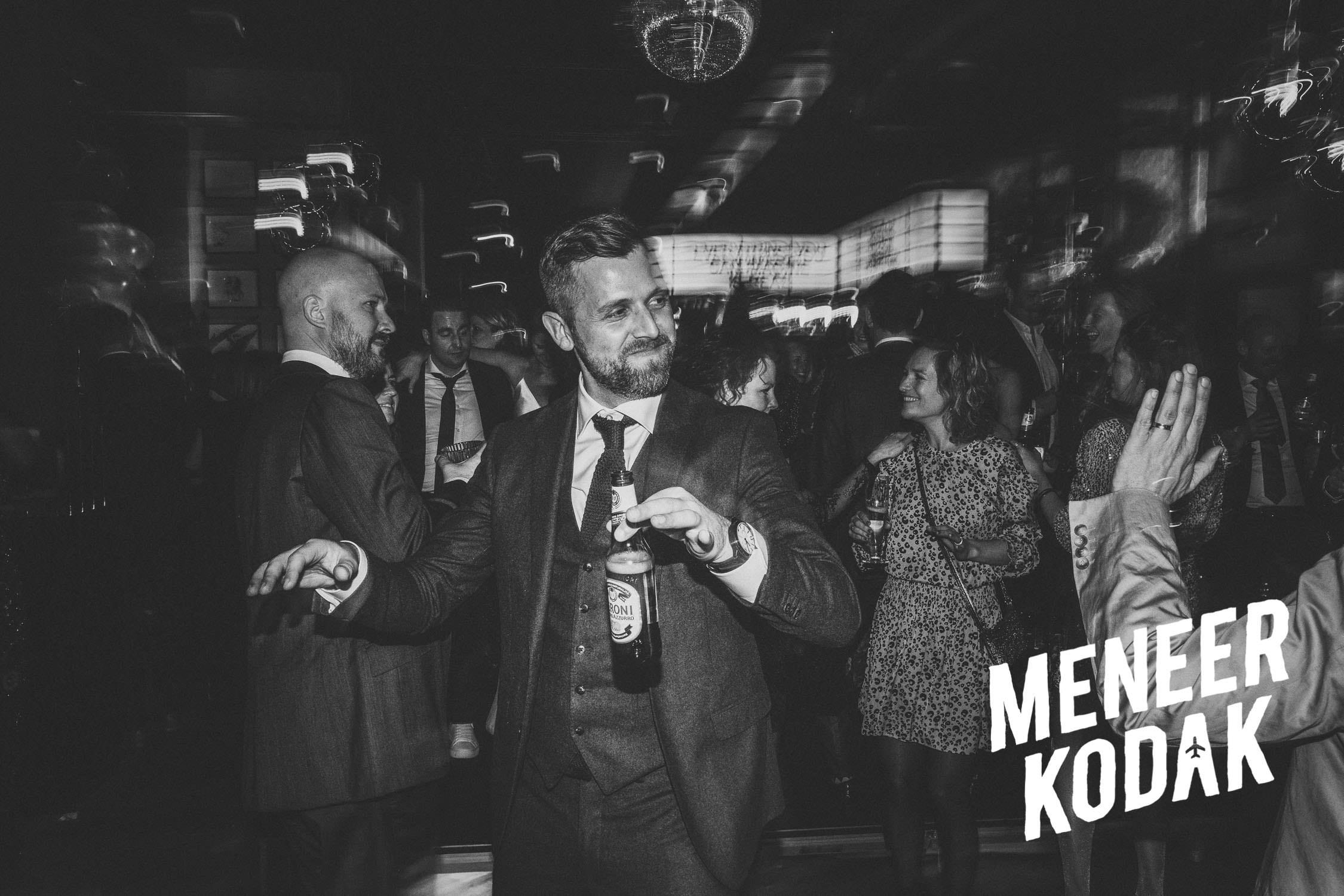 Meneer Kodak - Bruidsfotograaf - Breda - S&R-098.jpg
