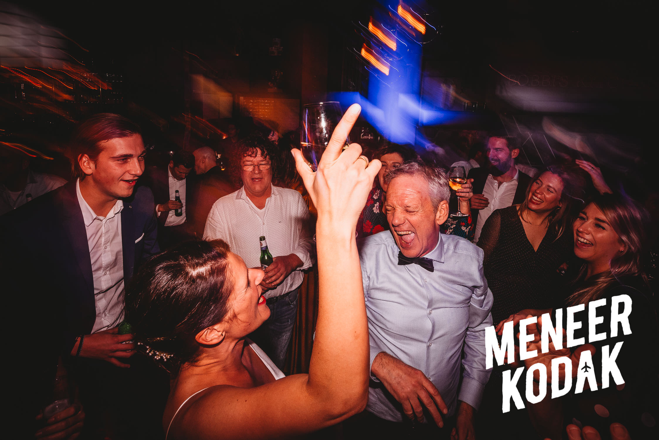 Meneer Kodak - Bruidsfotograaf - Breda - S&R-099.jpg