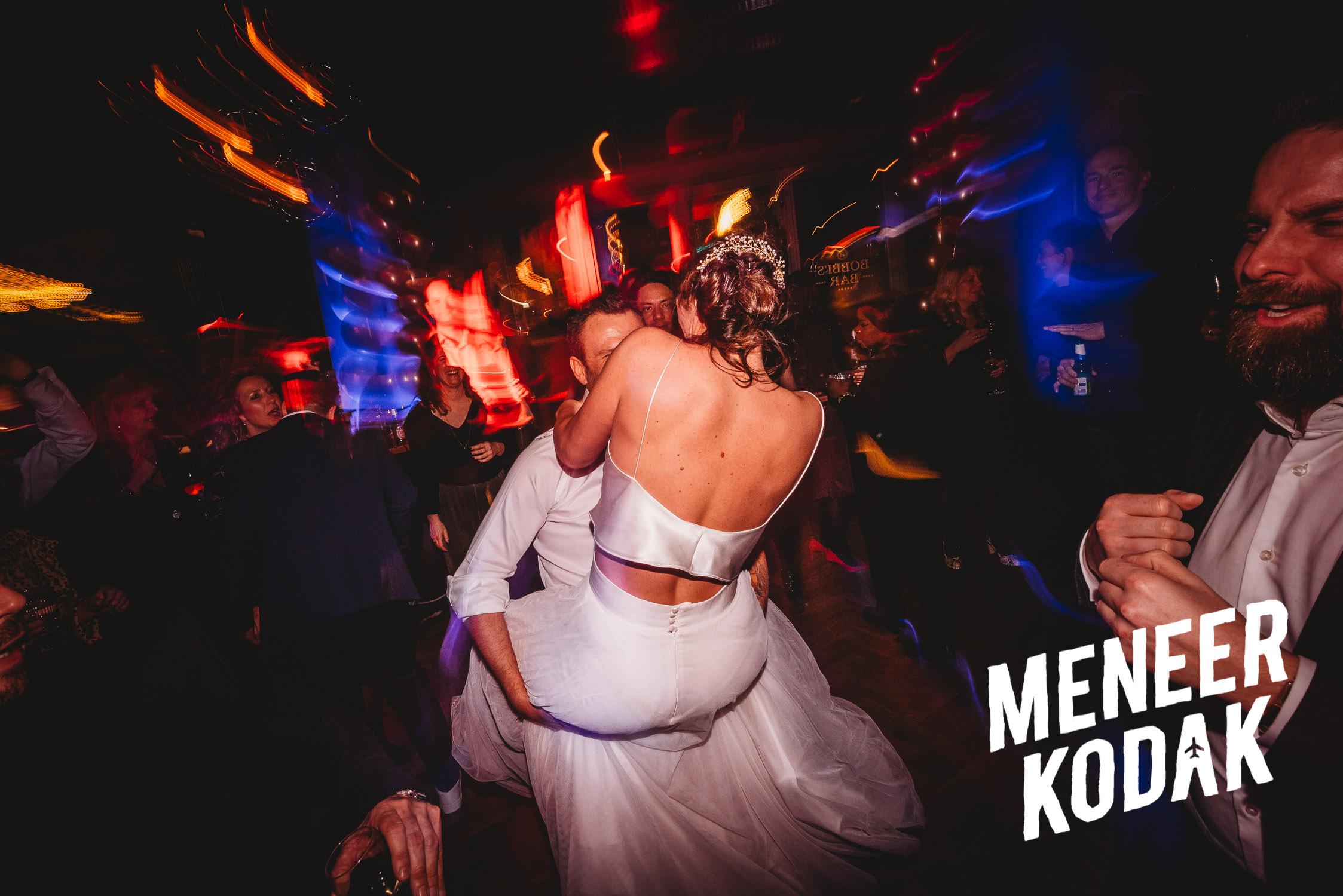 Meneer Kodak - Bruidsfotograaf - Breda - S&R-103.jpg