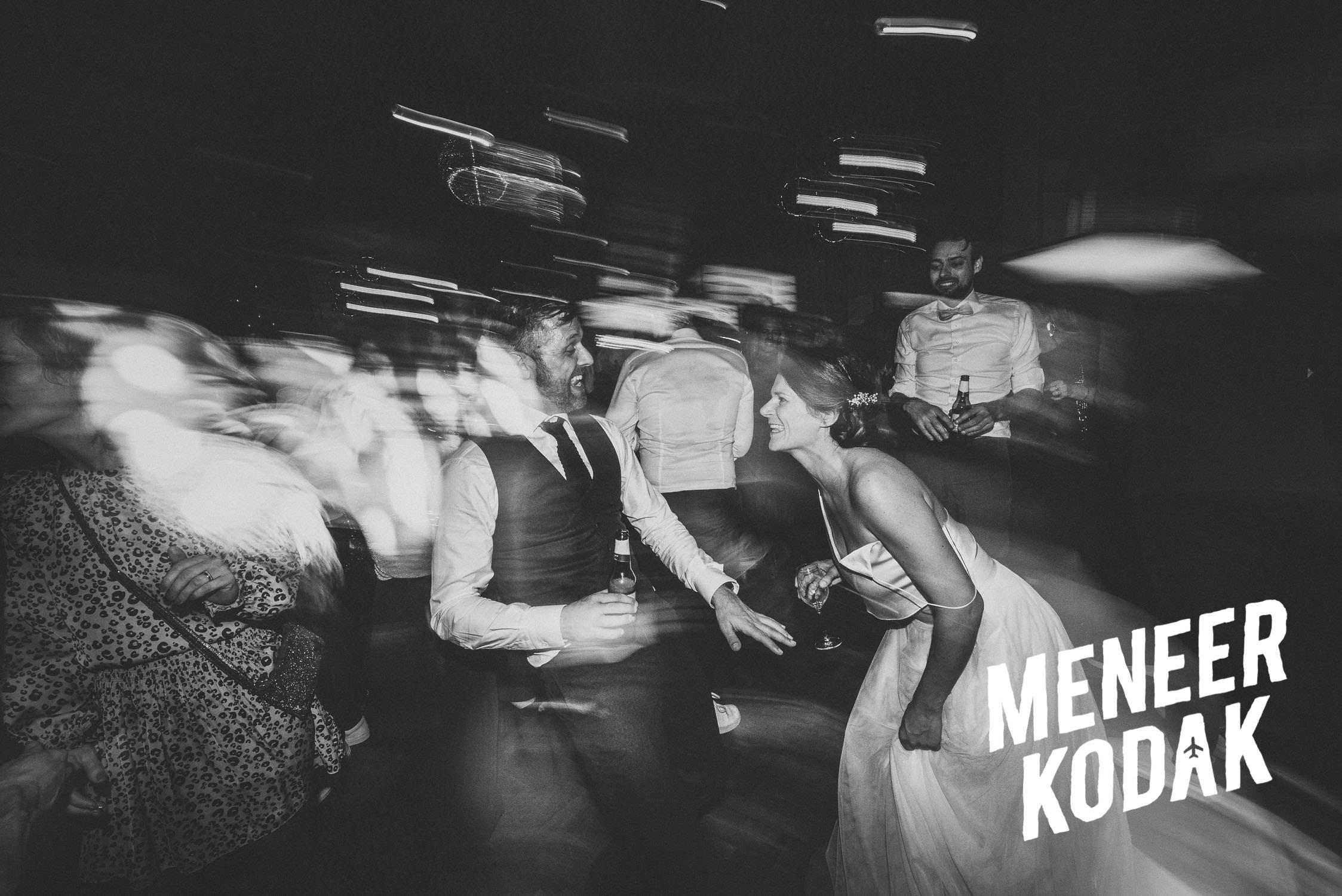 Meneer Kodak - Bruidsfotograaf - Breda - S&R-105.jpg