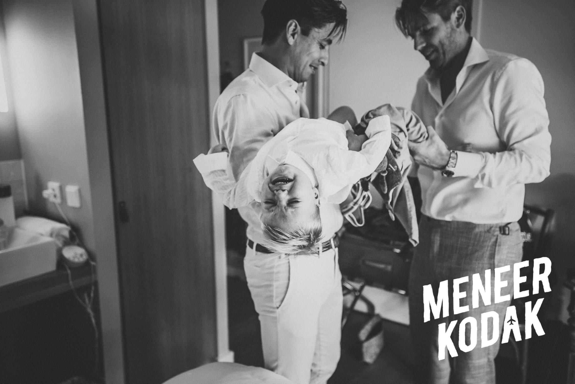 Meneer Kodak - Strandbruiloft - Noordwijk - K&A-056.jpg