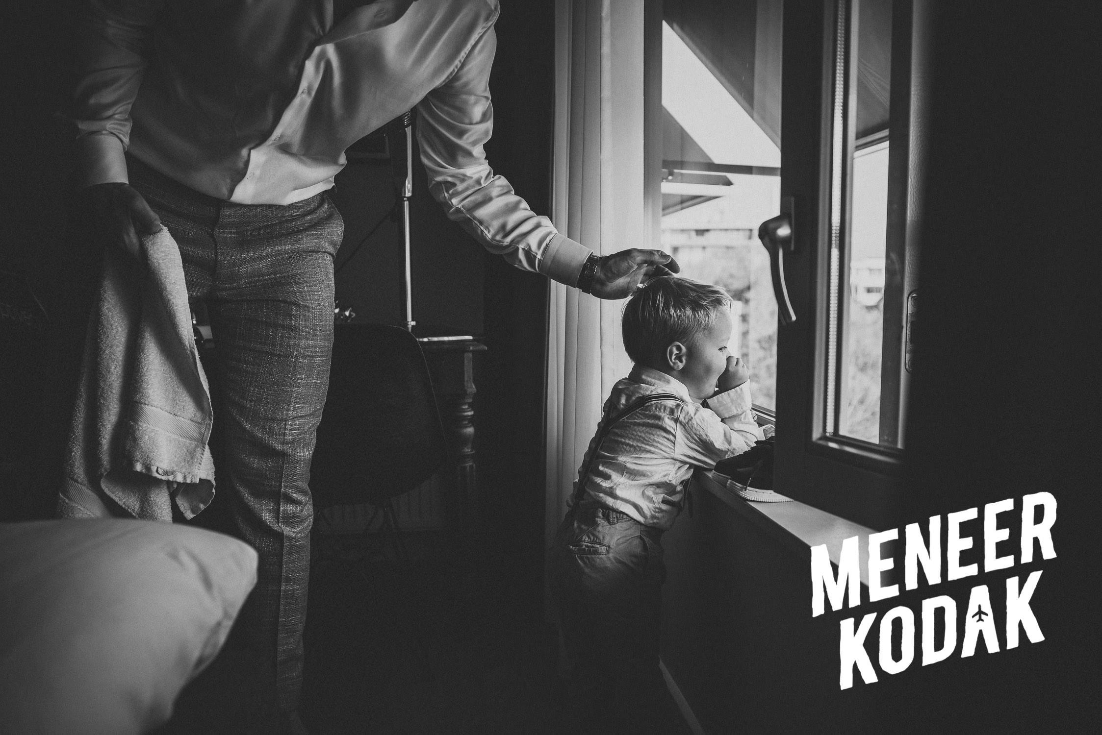 Meneer Kodak - Strandbruiloft - Noordwijk - K&A-058.jpg