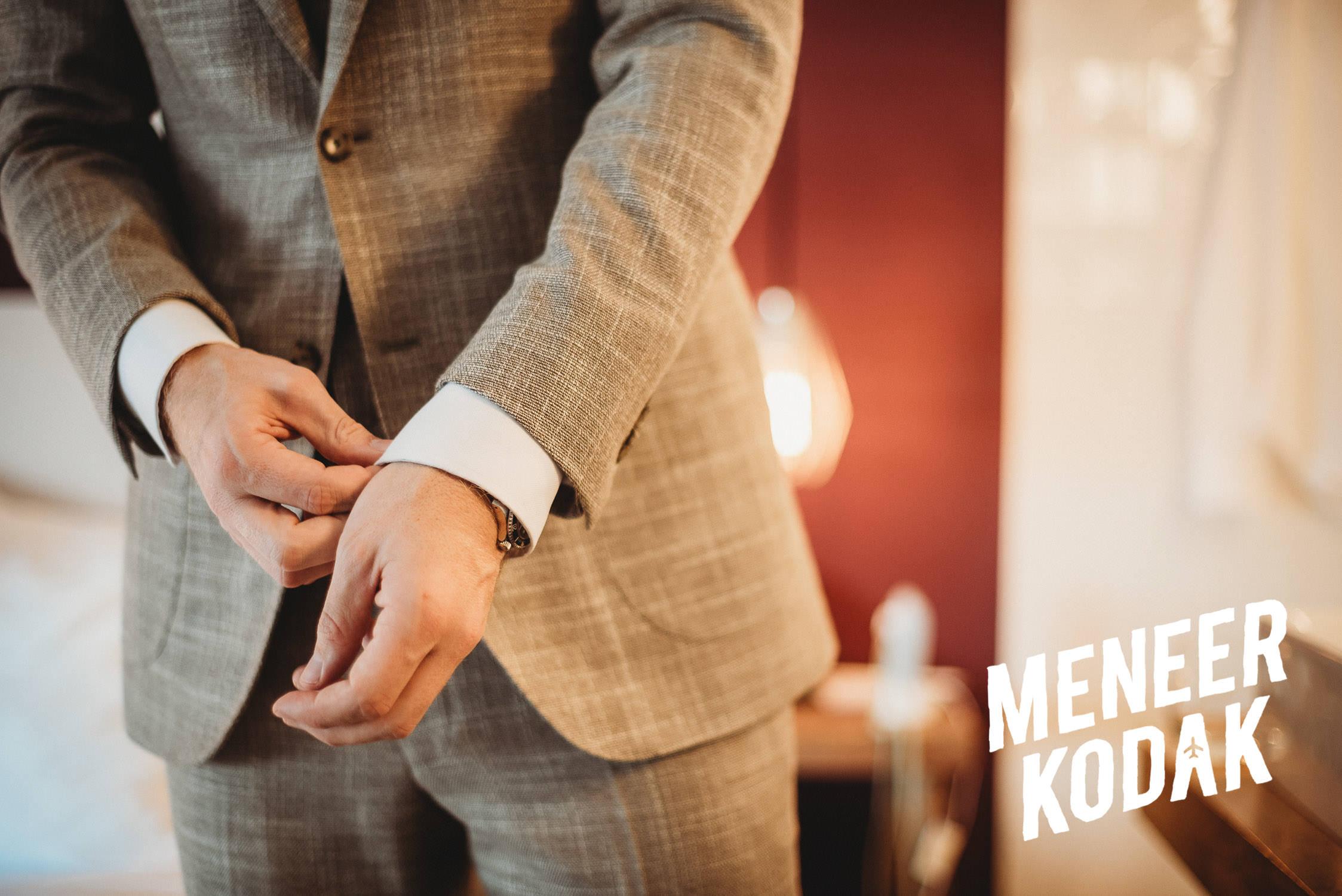 Meneer Kodak - Strandbruiloft - Noordwijk - K&A-060.jpg