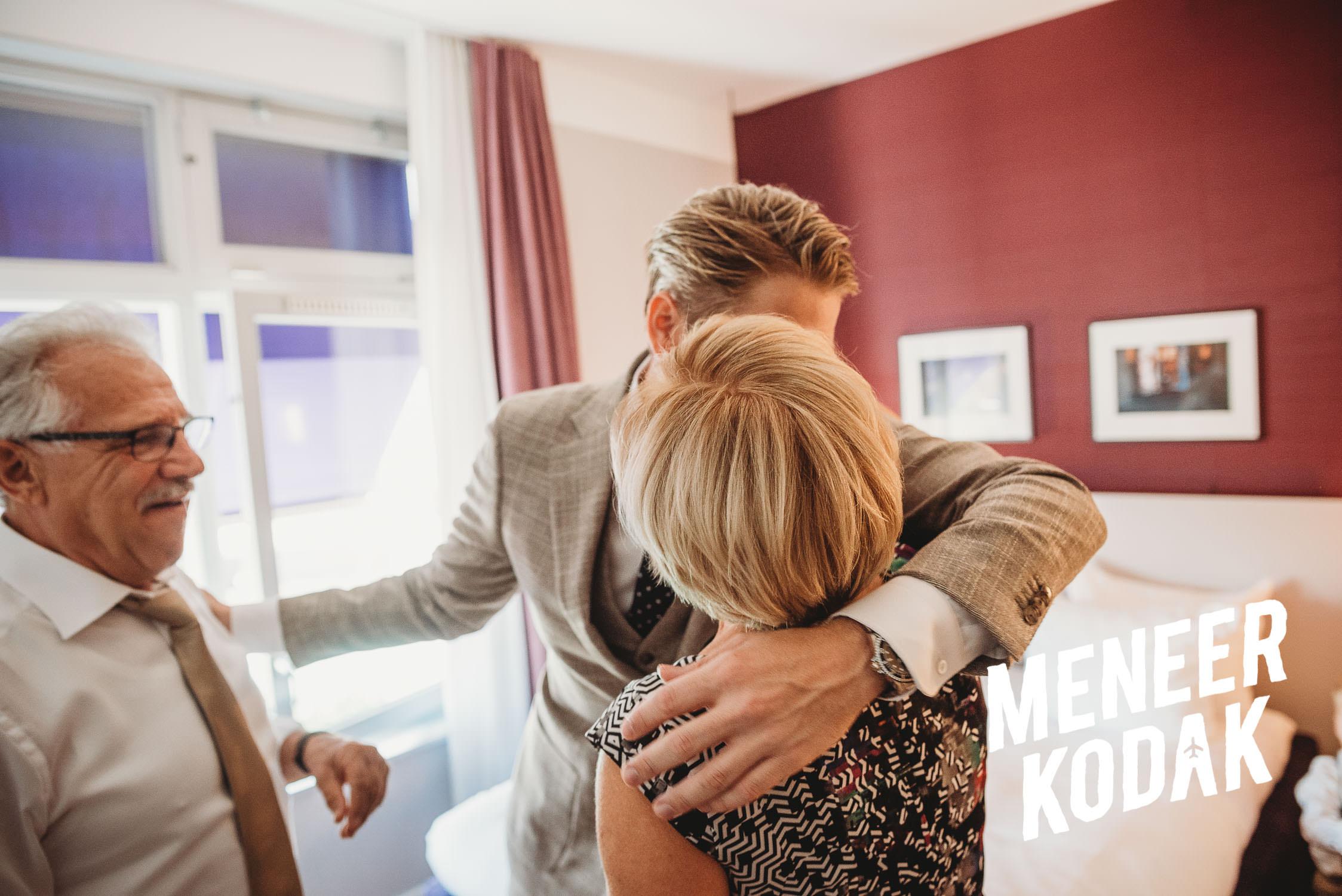 Meneer Kodak - Strandbruiloft - Noordwijk - K&A-061.jpg