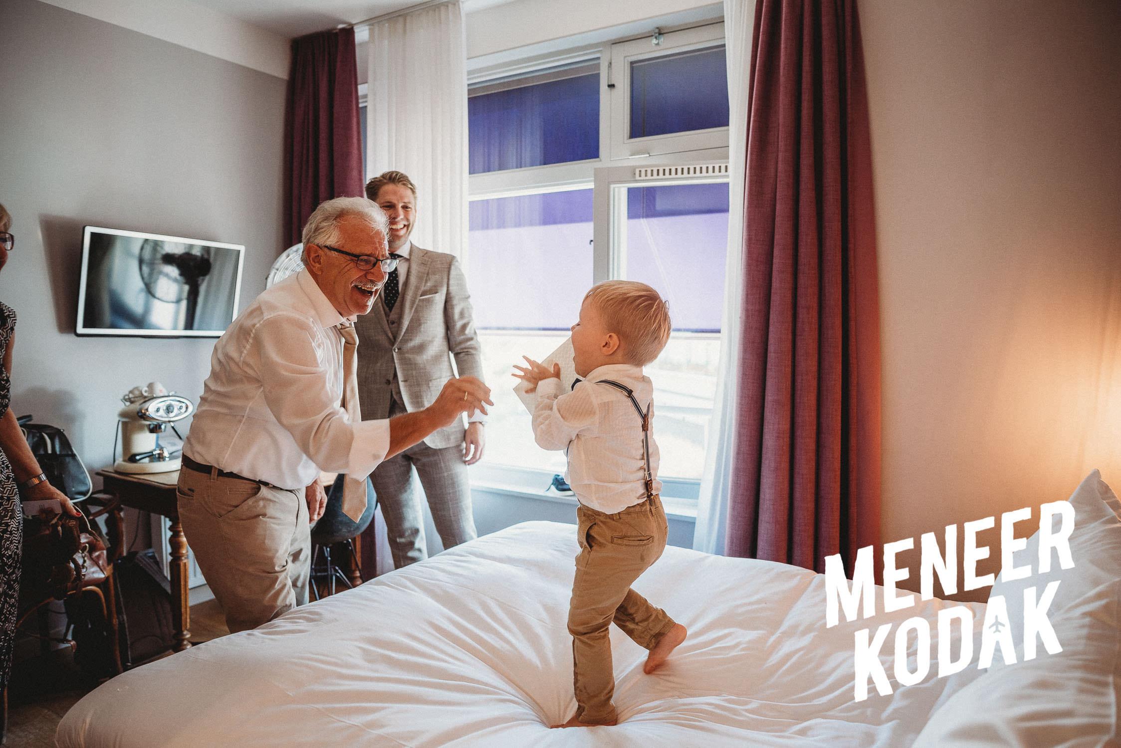 Meneer Kodak - Strandbruiloft - Noordwijk - K&A-062.jpg