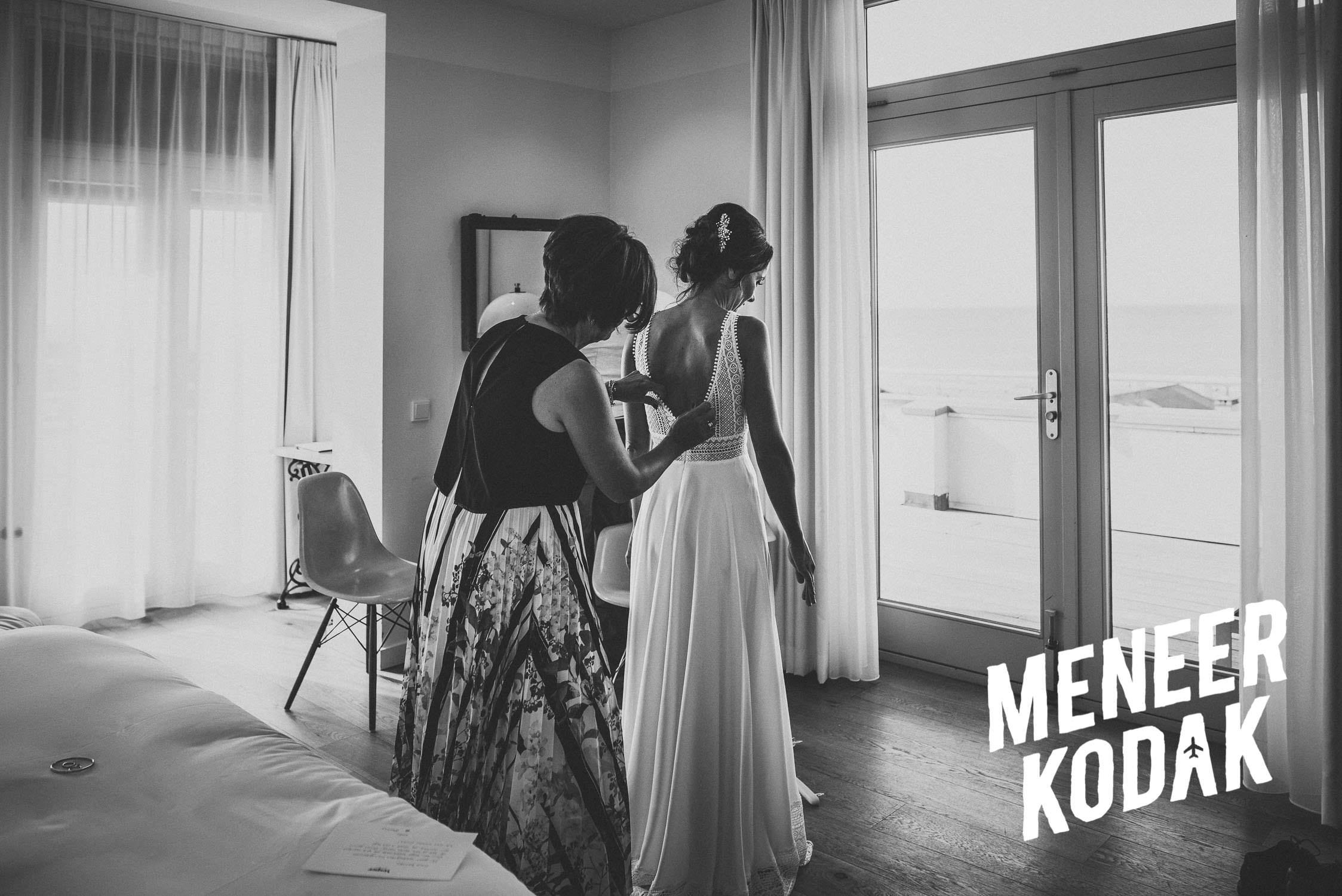 Meneer Kodak - Strandbruiloft - Noordwijk - K&A-064.jpg