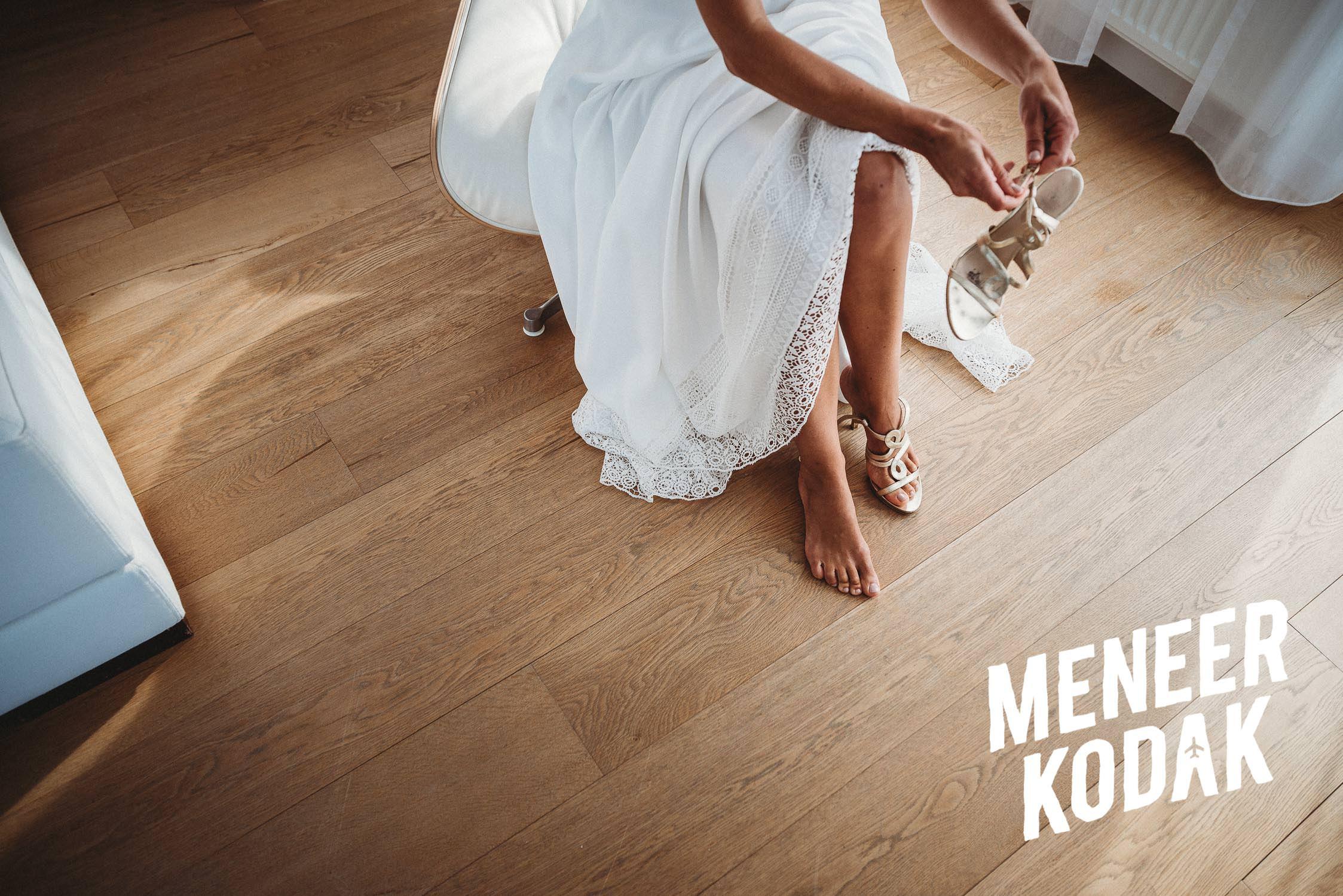 Meneer Kodak - Strandbruiloft - Noordwijk - K&A-065.jpg