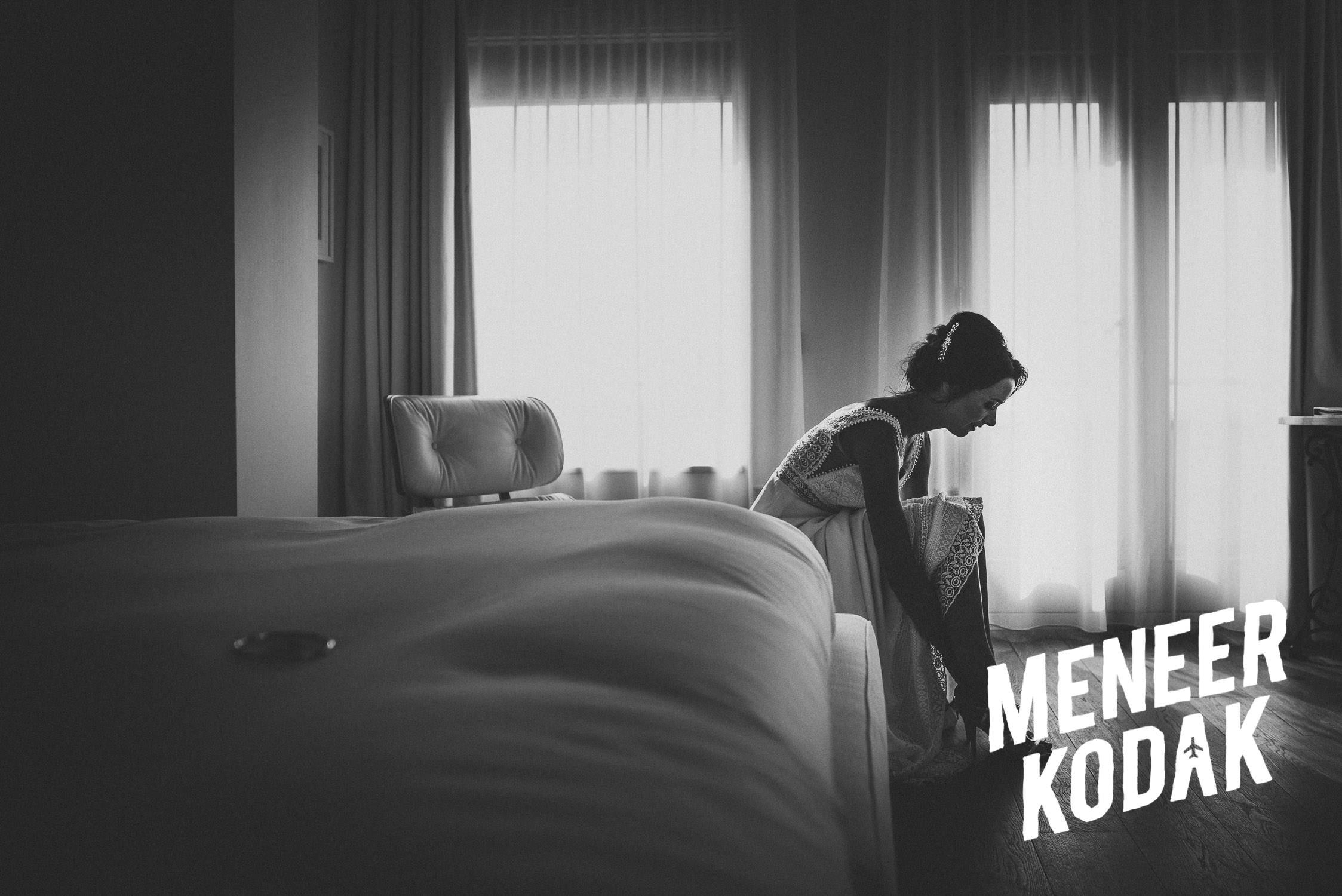 Meneer Kodak - Strandbruiloft - Noordwijk - K&A-066.jpg