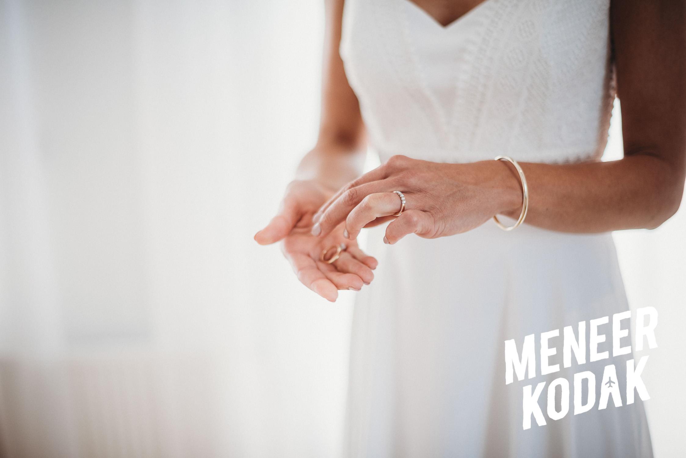 Meneer Kodak - Strandbruiloft - Noordwijk - K&A-070.jpg