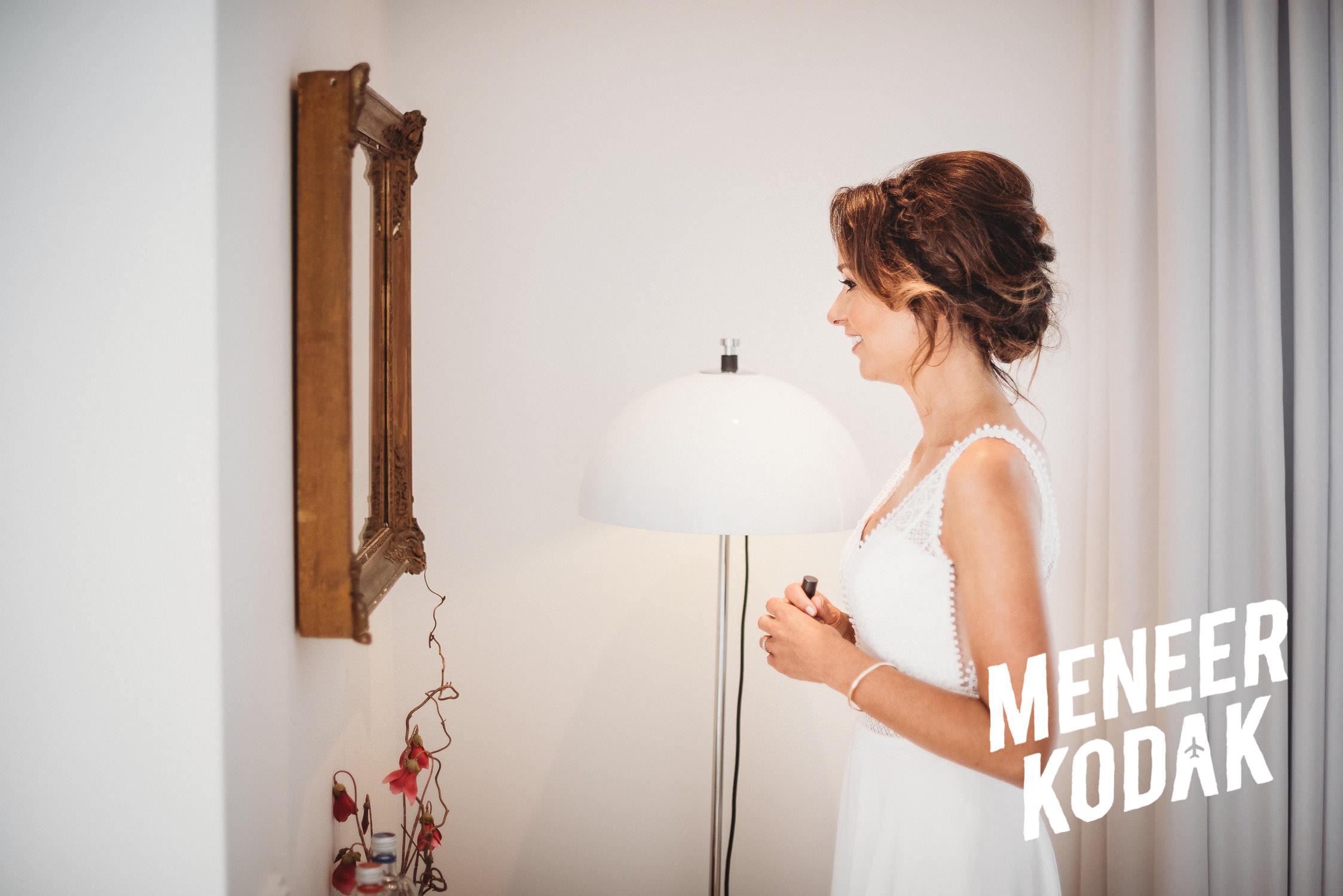Meneer Kodak - Strandbruiloft - Noordwijk - K&A-071.jpg