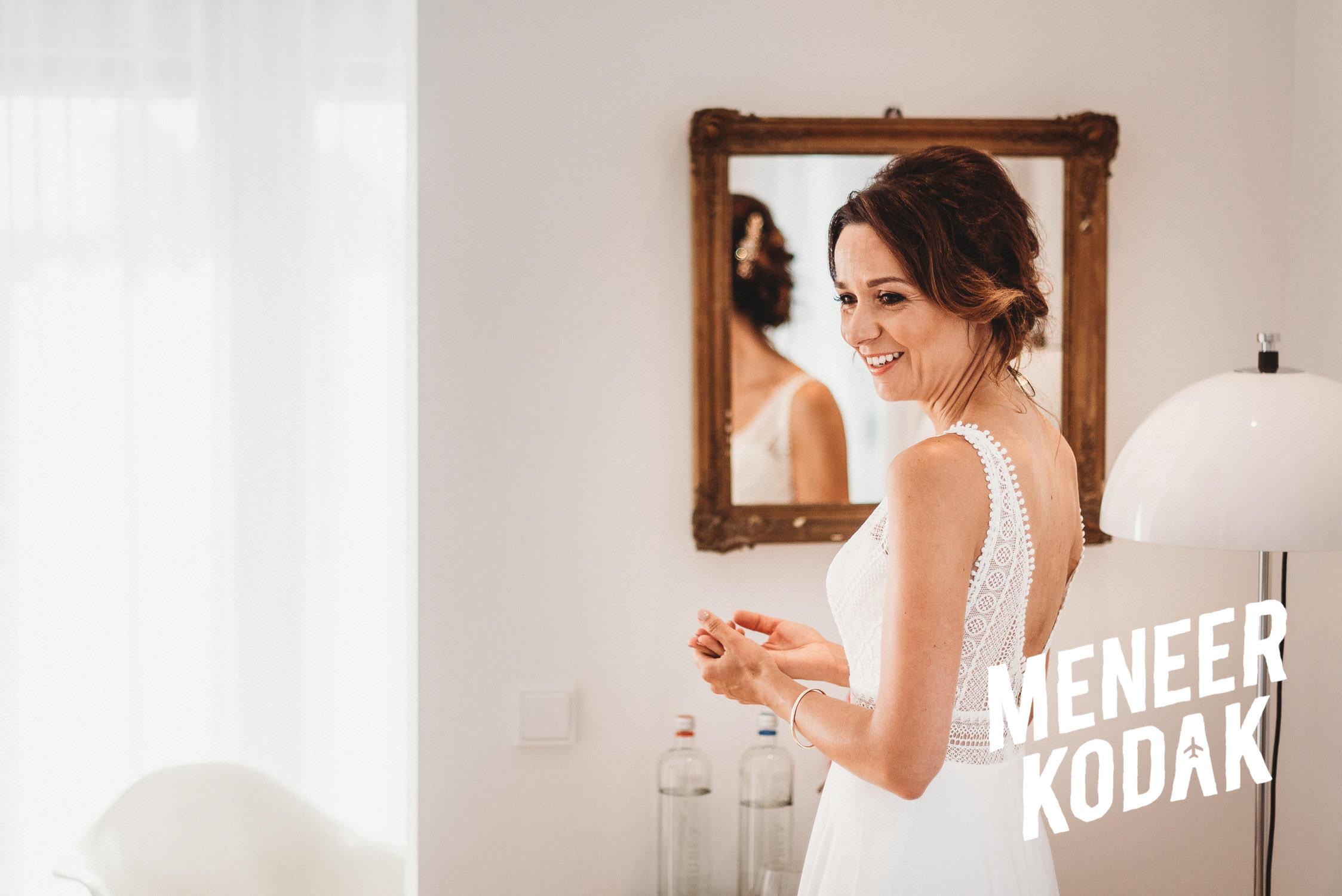 Meneer Kodak - Strandbruiloft - Noordwijk - K&A-072.jpg