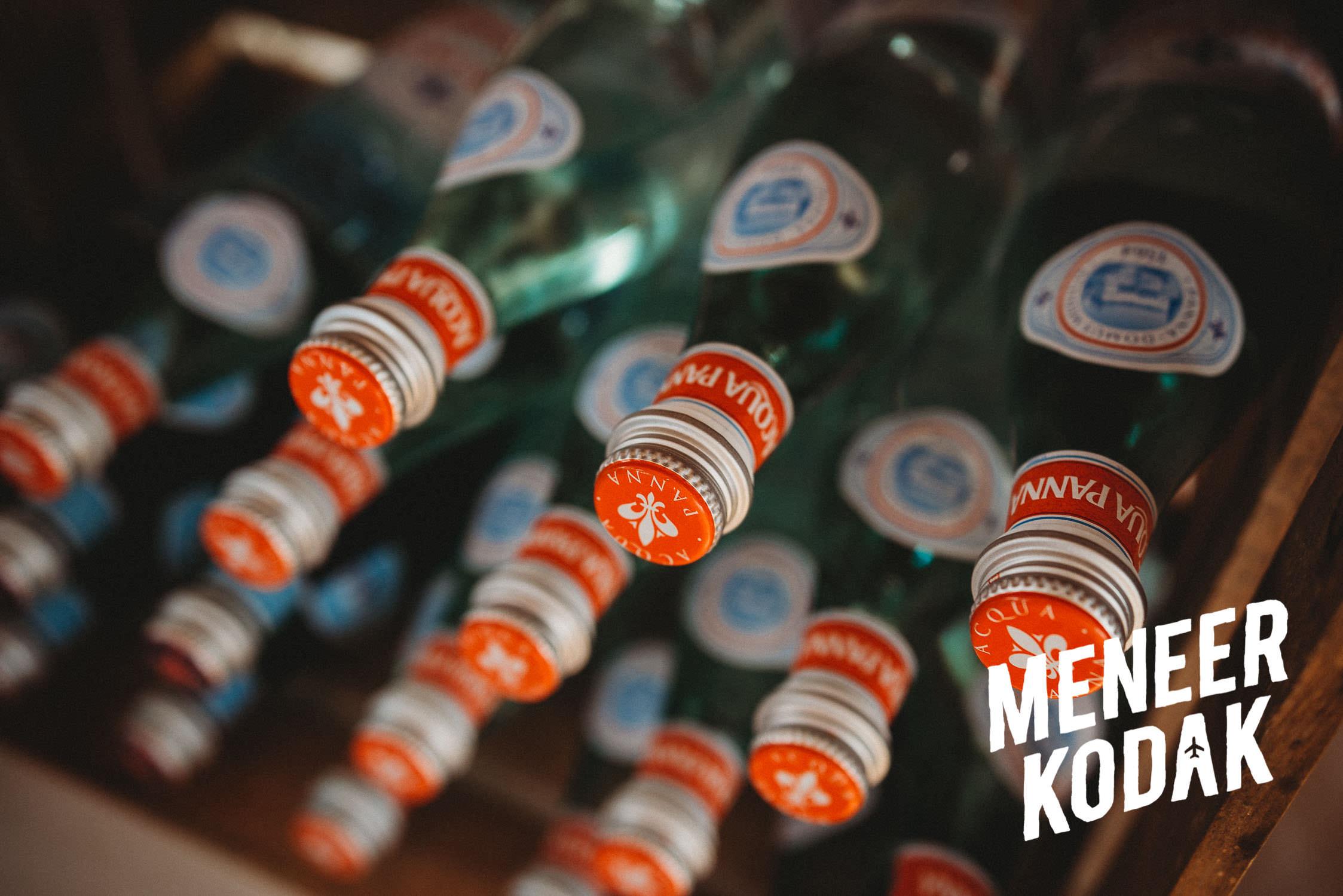 Meneer Kodak - Strandbruiloft - Noordwijk - K&A-074.jpg