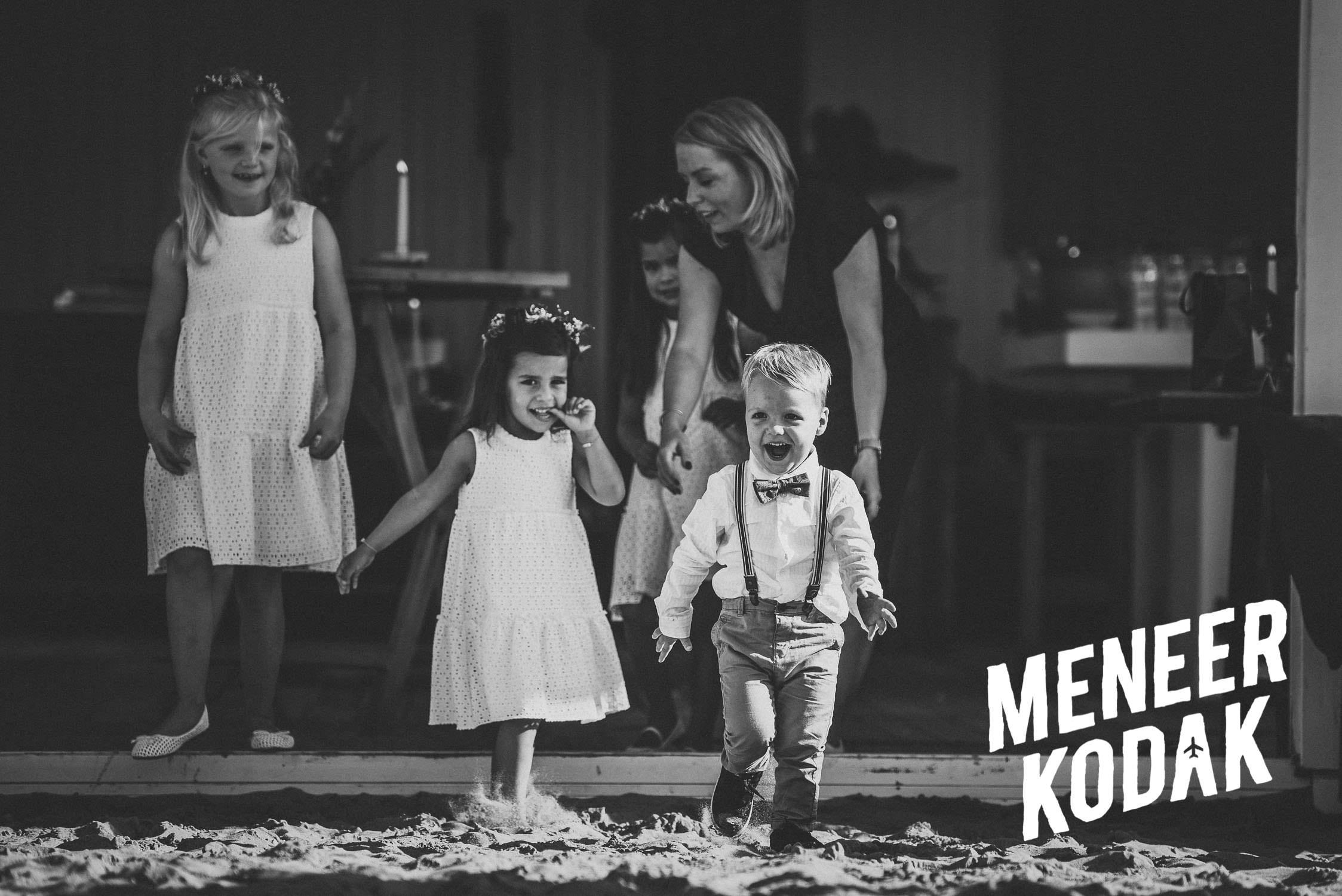 Meneer Kodak - Strandbruiloft - Noordwijk - K&A-079.jpg