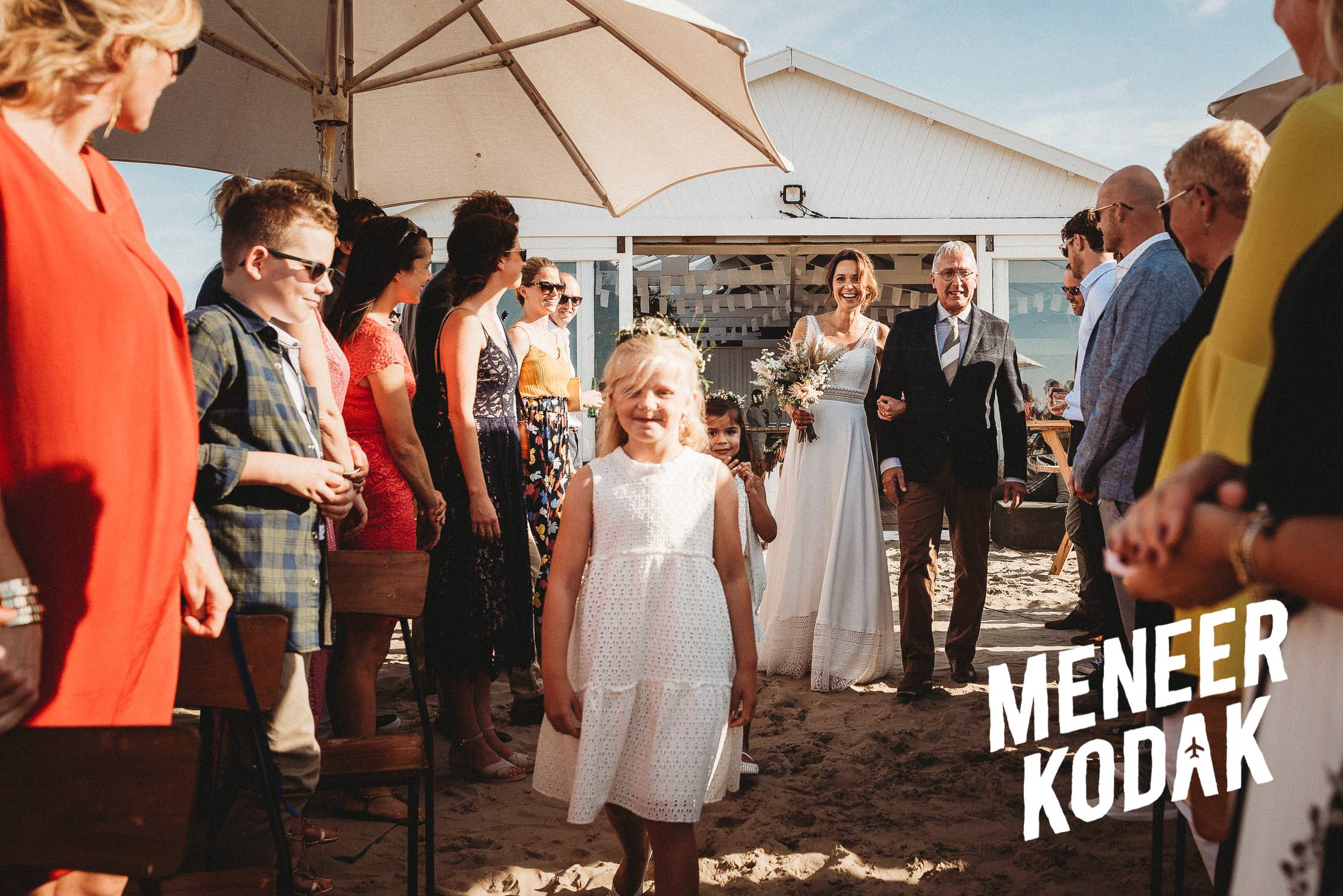 Meneer Kodak - Strandbruiloft - Noordwijk - K&A-080.jpg