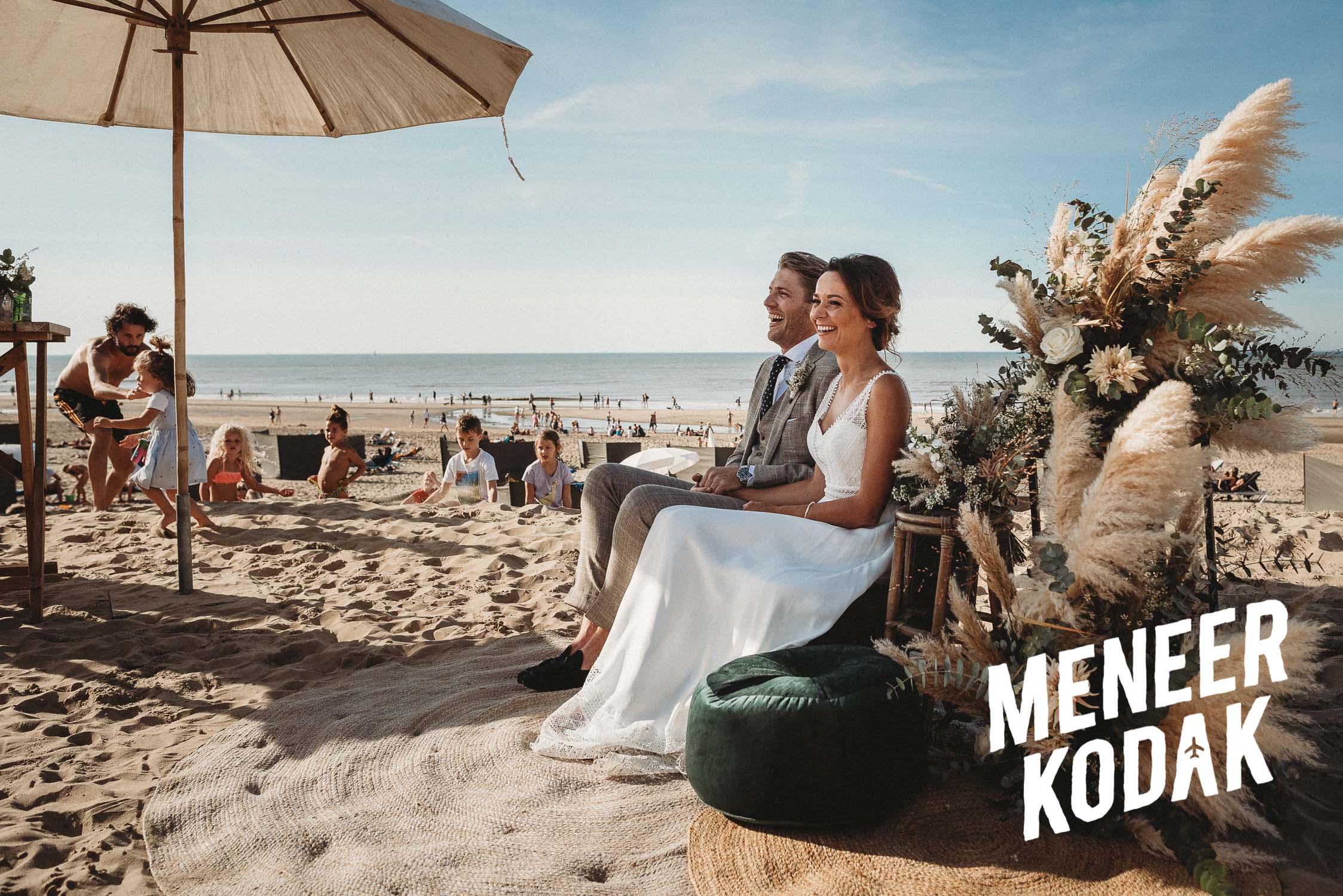 Meneer Kodak - Strandbruiloft - Noordwijk - K&A-086.jpg