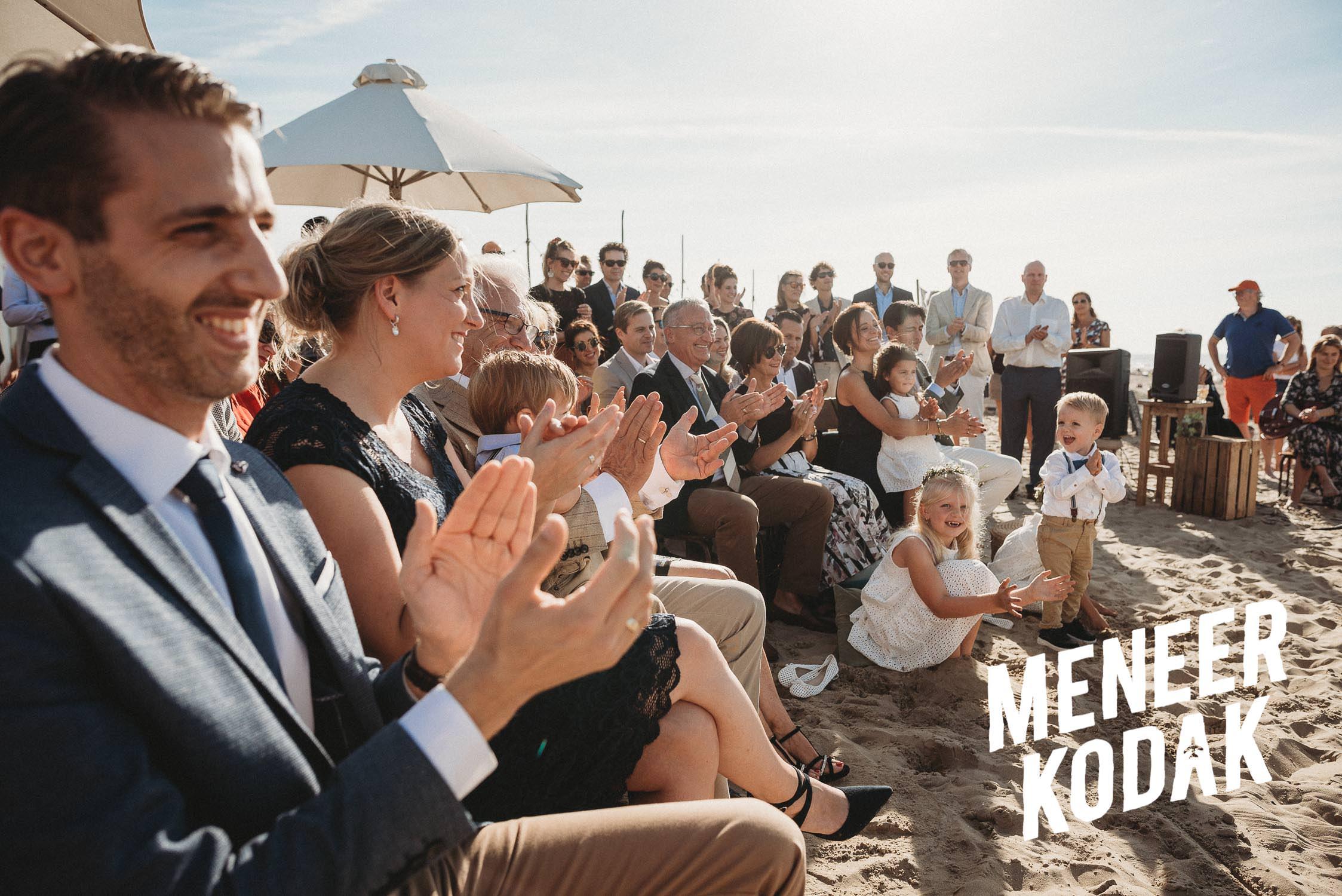 Meneer Kodak - Strandbruiloft - Noordwijk - K&A-087.jpg