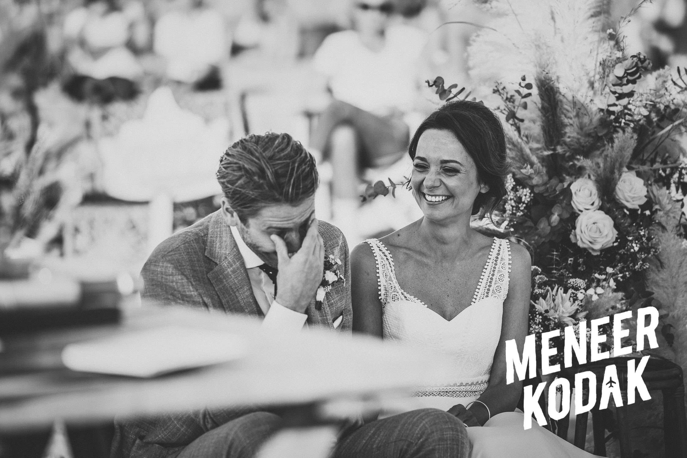 Meneer Kodak - Strandbruiloft - Noordwijk - K&A-090.jpg