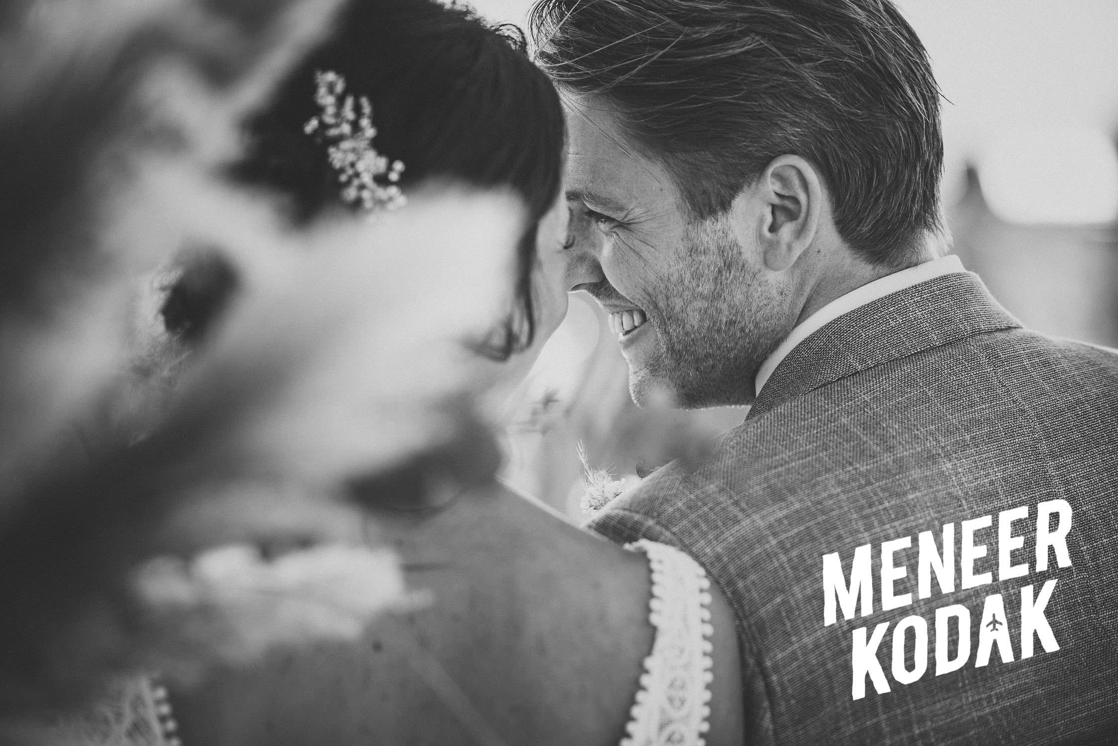 Meneer Kodak - Strandbruiloft - Noordwijk - K&A-093.jpg