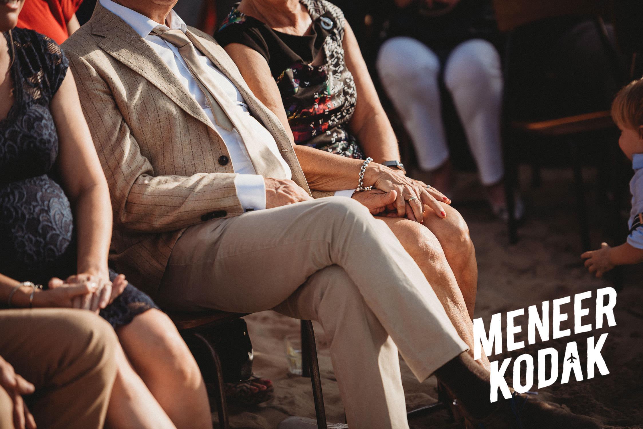 Meneer Kodak - Strandbruiloft - Noordwijk - K&A-098.jpg