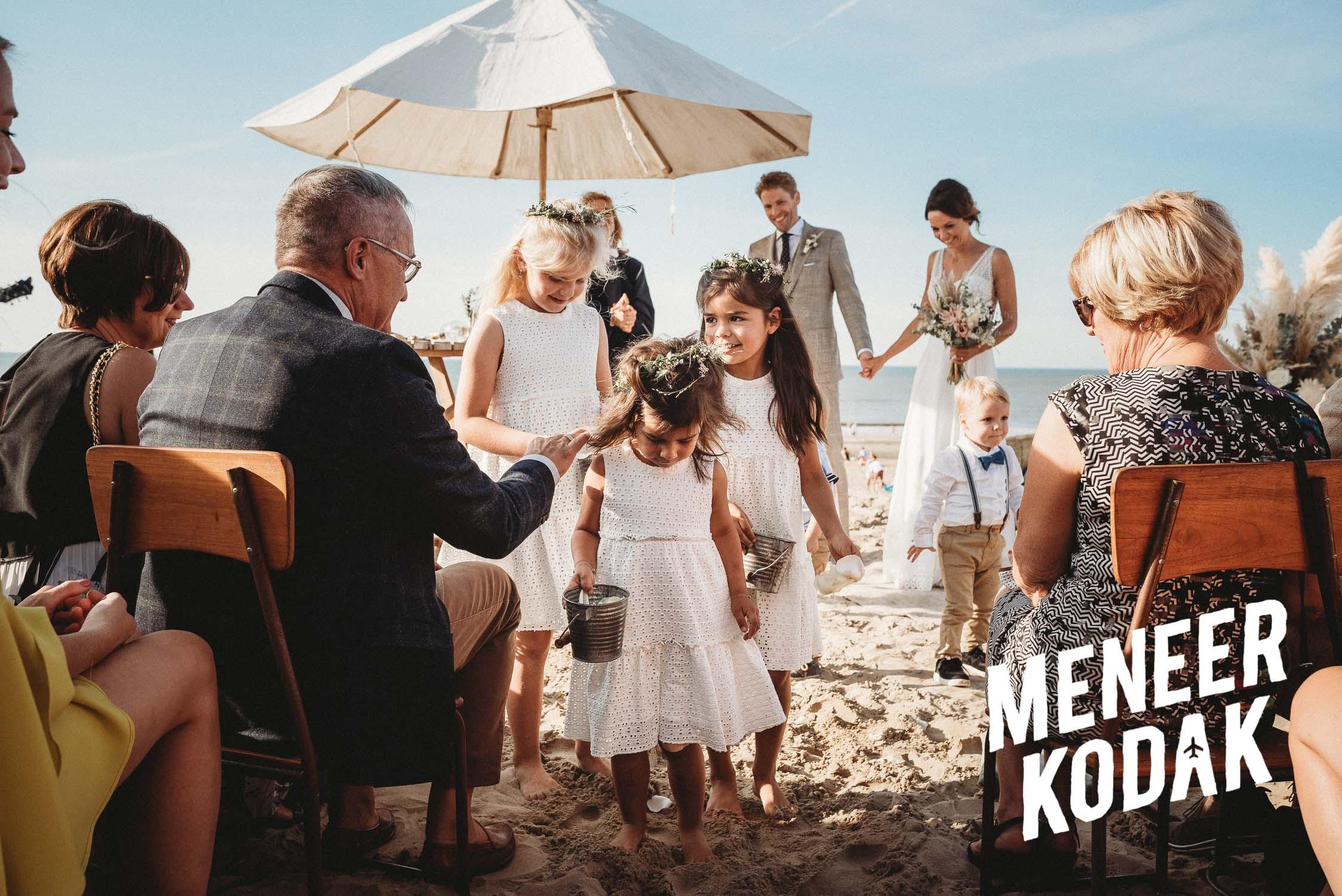 Meneer Kodak - Strandbruiloft - Noordwijk - K&A-102.jpg