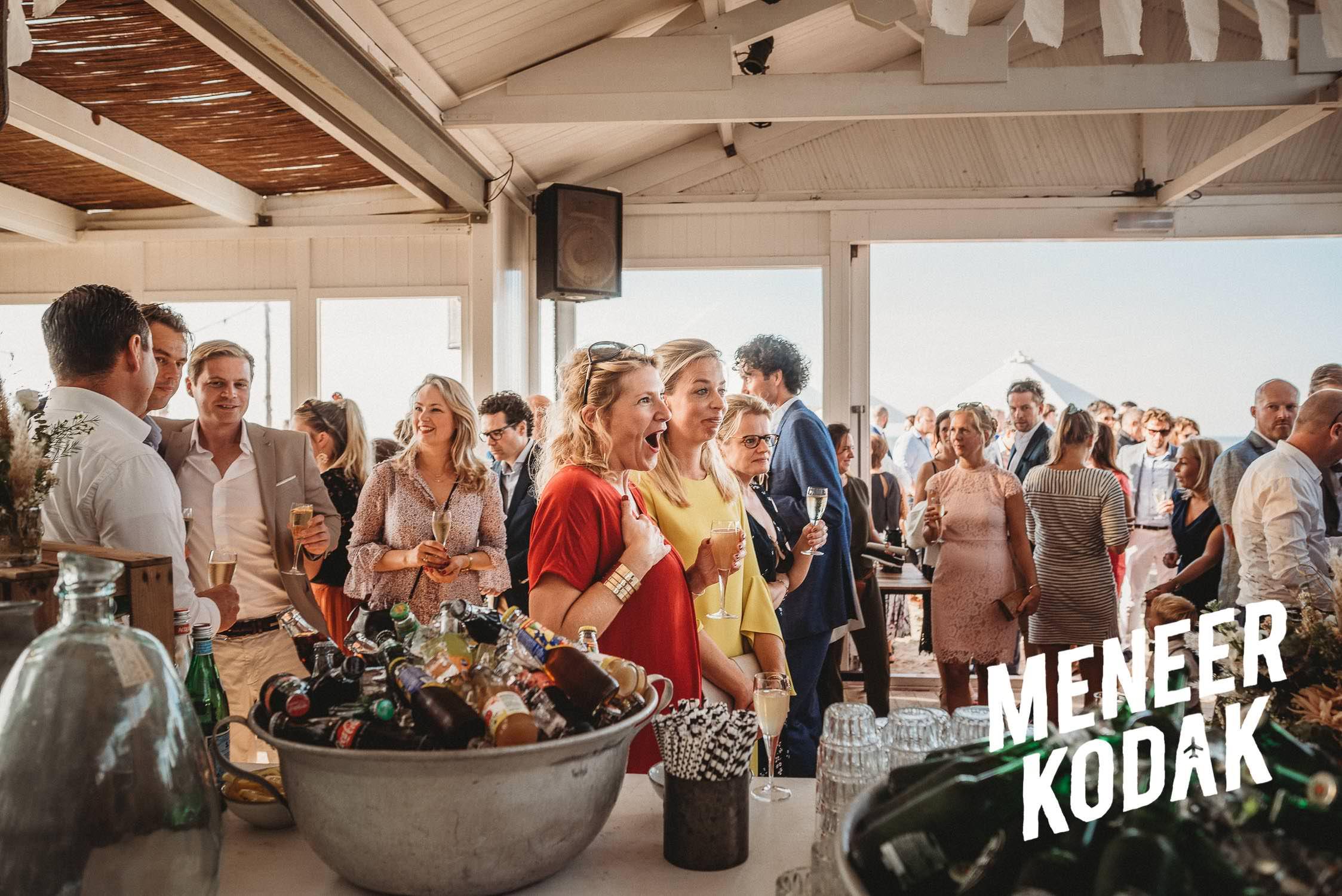Meneer Kodak - Strandbruiloft - Noordwijk - K&A-107.jpg