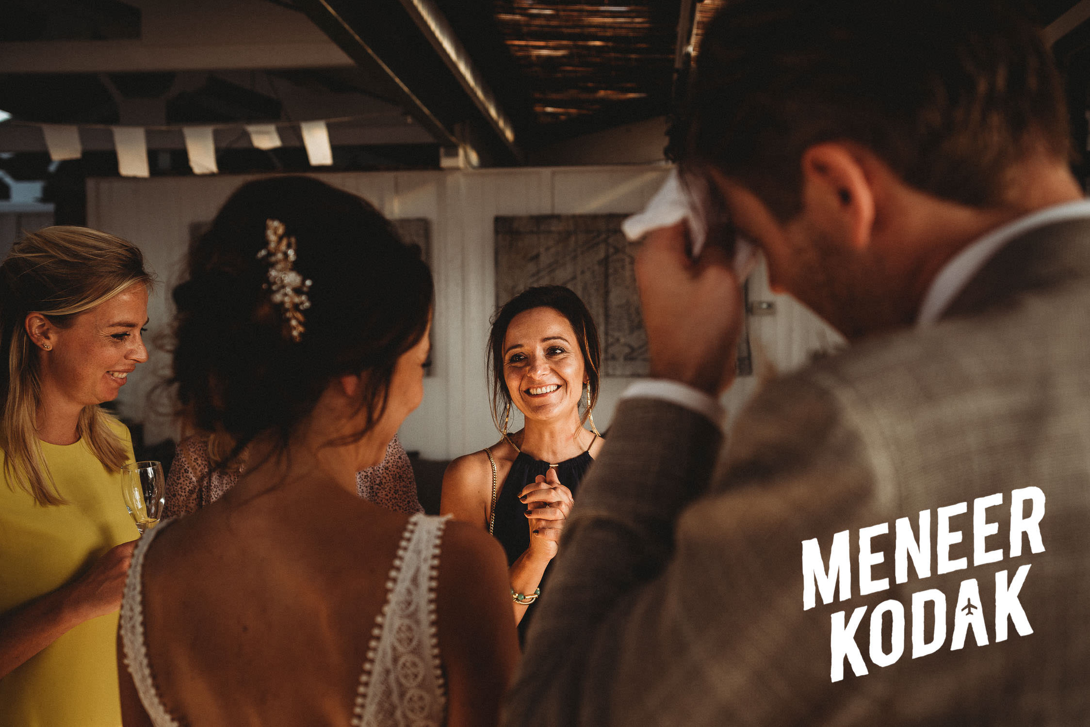 Meneer Kodak - Strandbruiloft - Noordwijk - K&A-109.jpg