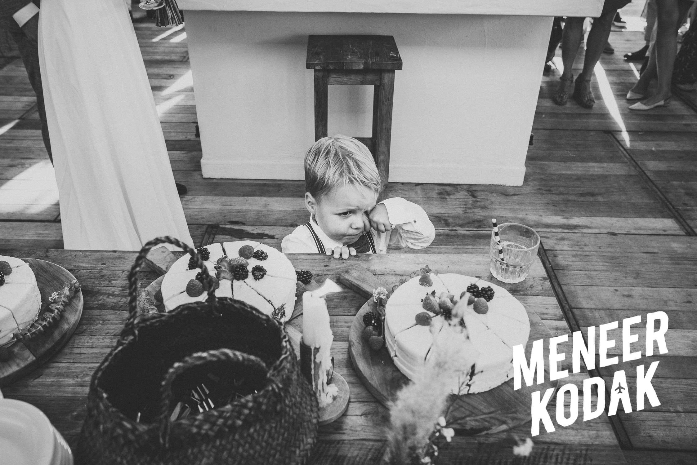 Meneer Kodak - Strandbruiloft - Noordwijk - K&A-108.jpg