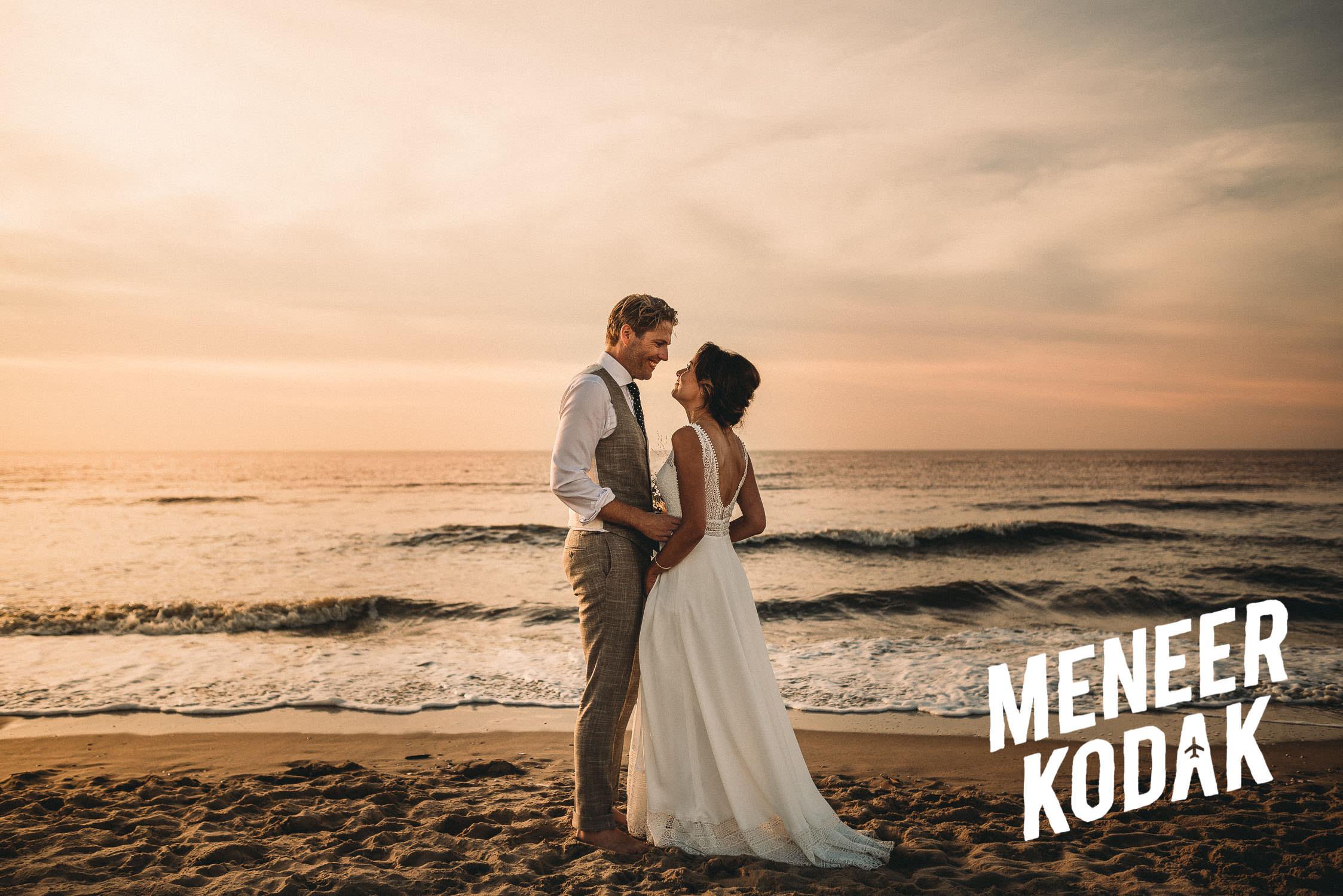 Meneer Kodak - Strandbruiloft - Noordwijk - K&A-114.jpg