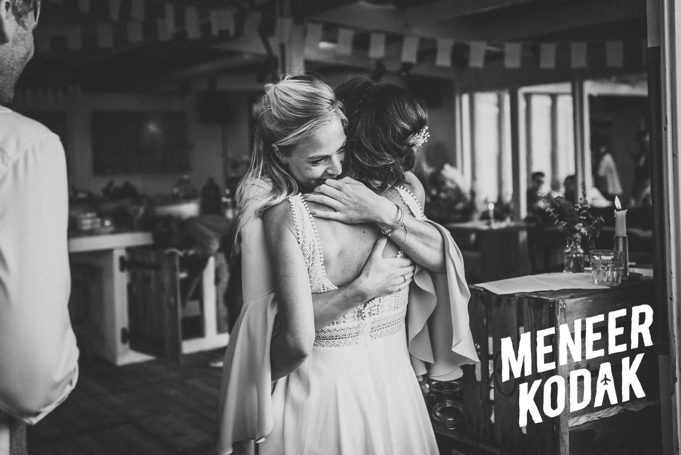 Meneer Kodak - Strandbruiloft - Noordwijk - K&A-119.jpg