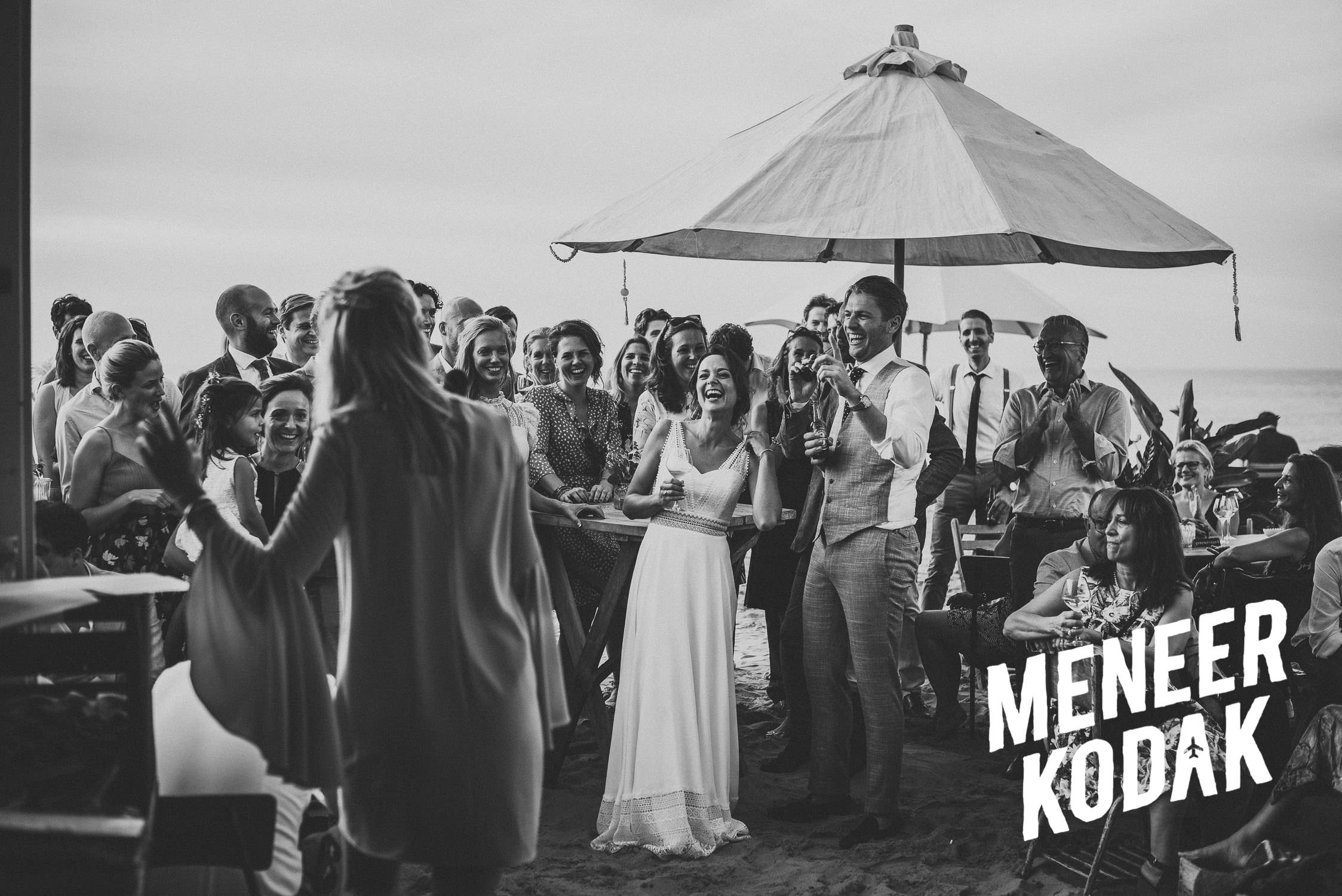 Meneer Kodak - Strandbruiloft - Noordwijk - K&A-118.jpg