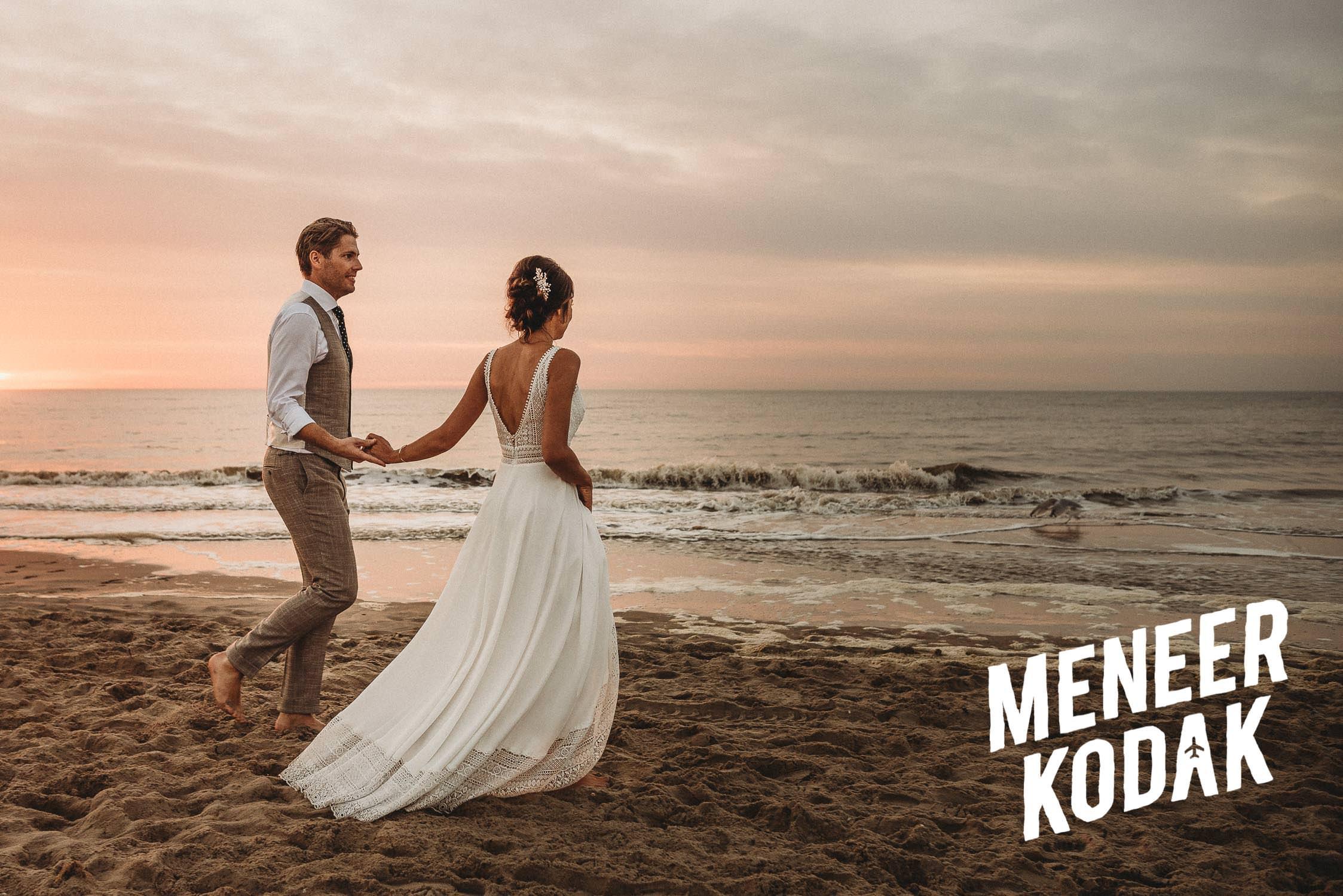 Meneer Kodak - Strandbruiloft - Noordwijk - K&A-123.jpg
