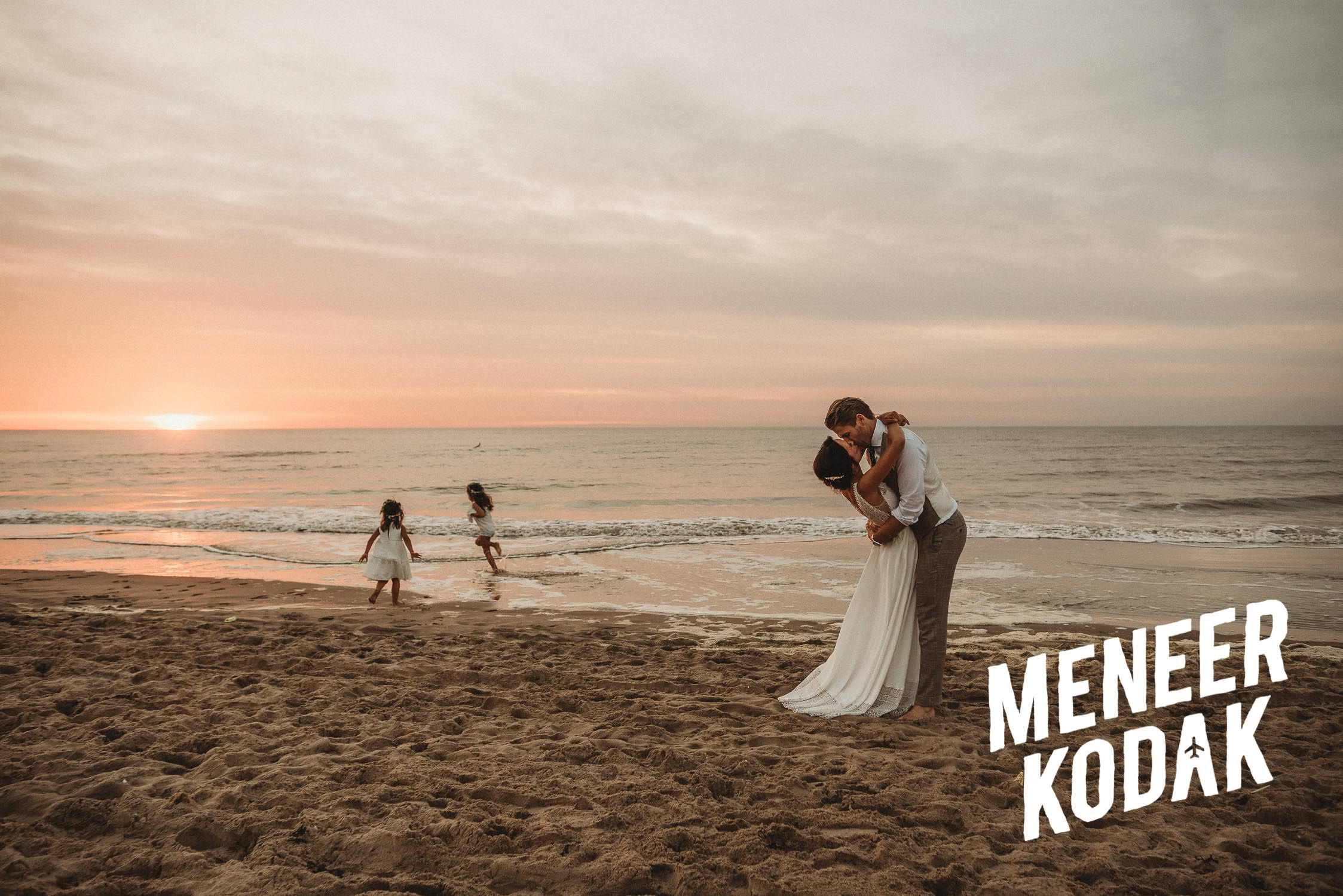 Meneer Kodak - Strandbruiloft - Noordwijk - K&A-124.jpg