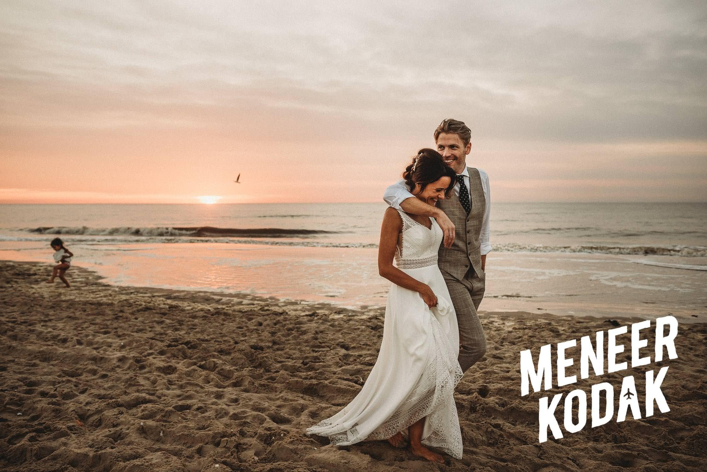 Meneer Kodak - Strandbruiloft - Noordwijk - K&A-126.jpg