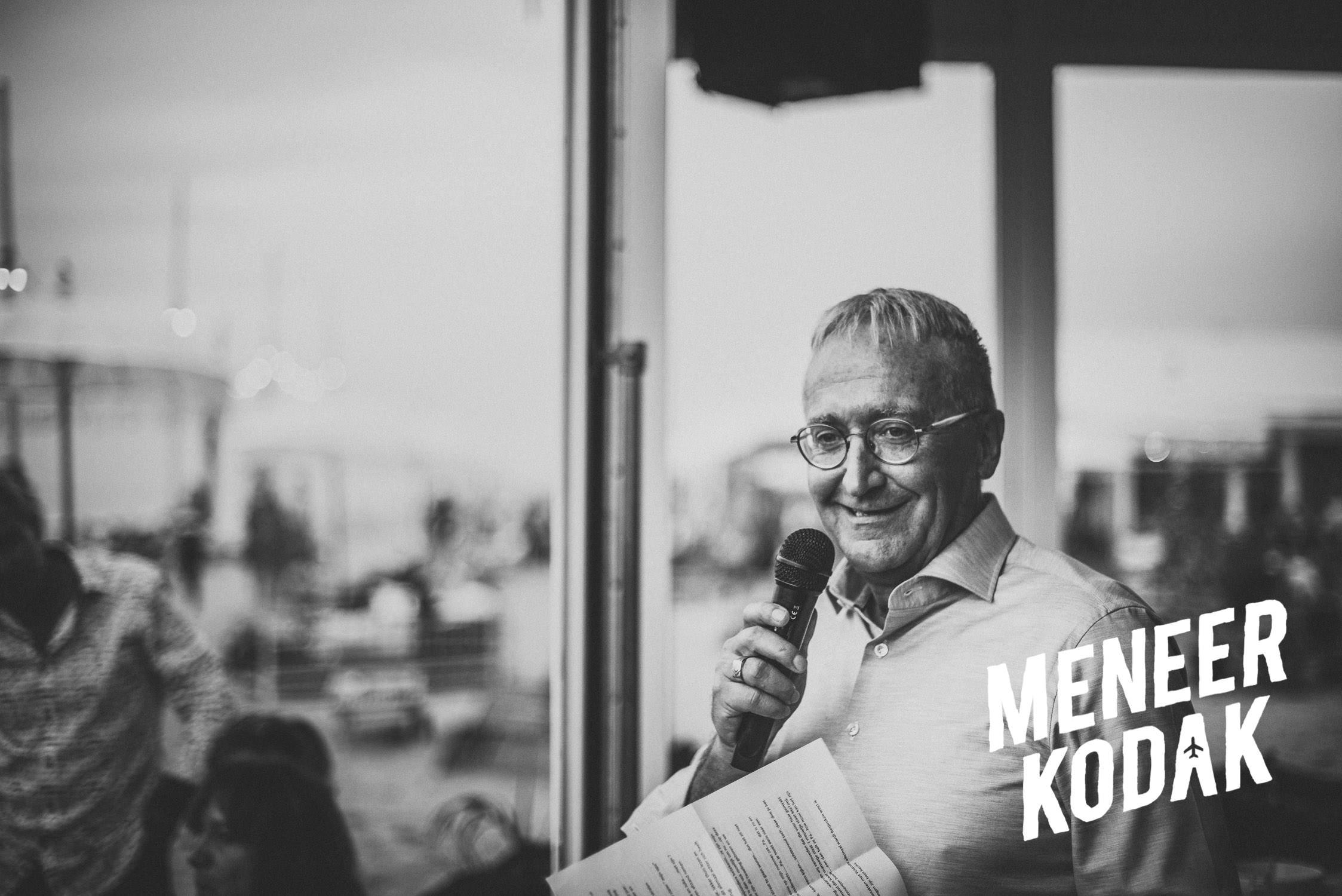 Meneer Kodak - Strandbruiloft - Noordwijk - K&A-129.jpg