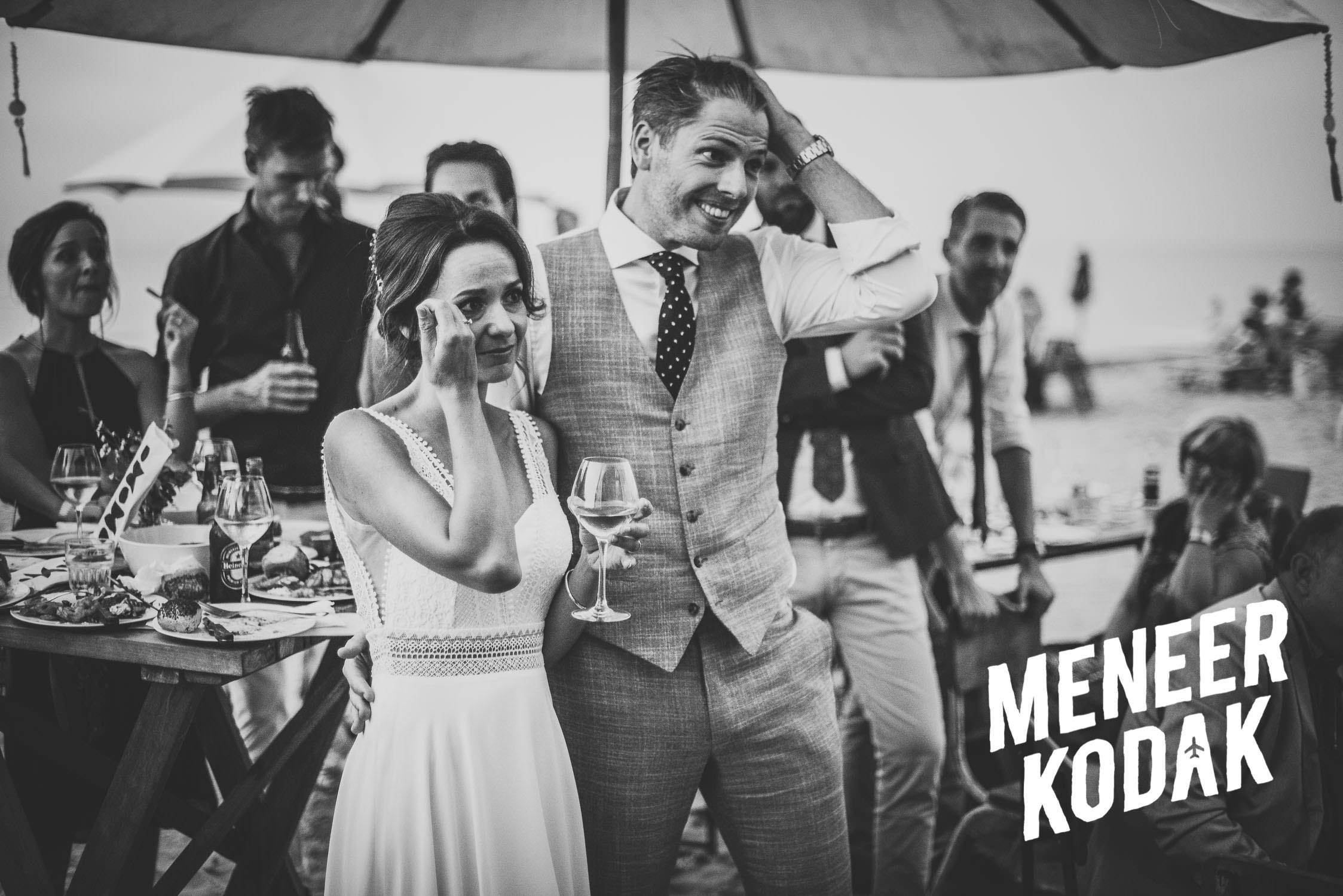 Meneer Kodak - Strandbruiloft - Noordwijk - K&A-130.jpg