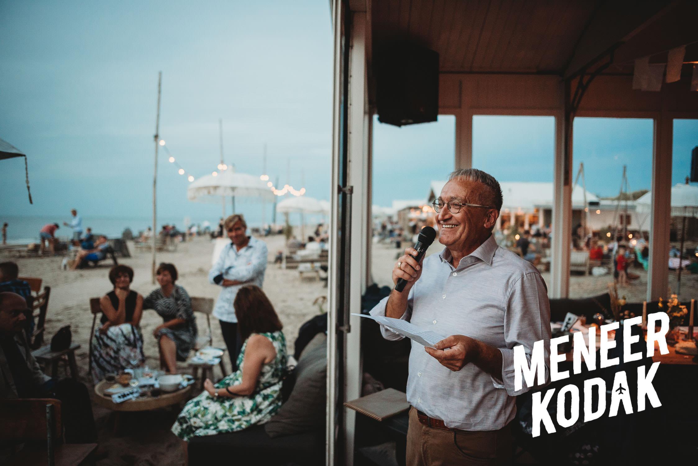 Meneer Kodak - Strandbruiloft - Noordwijk - K&A-132.jpg