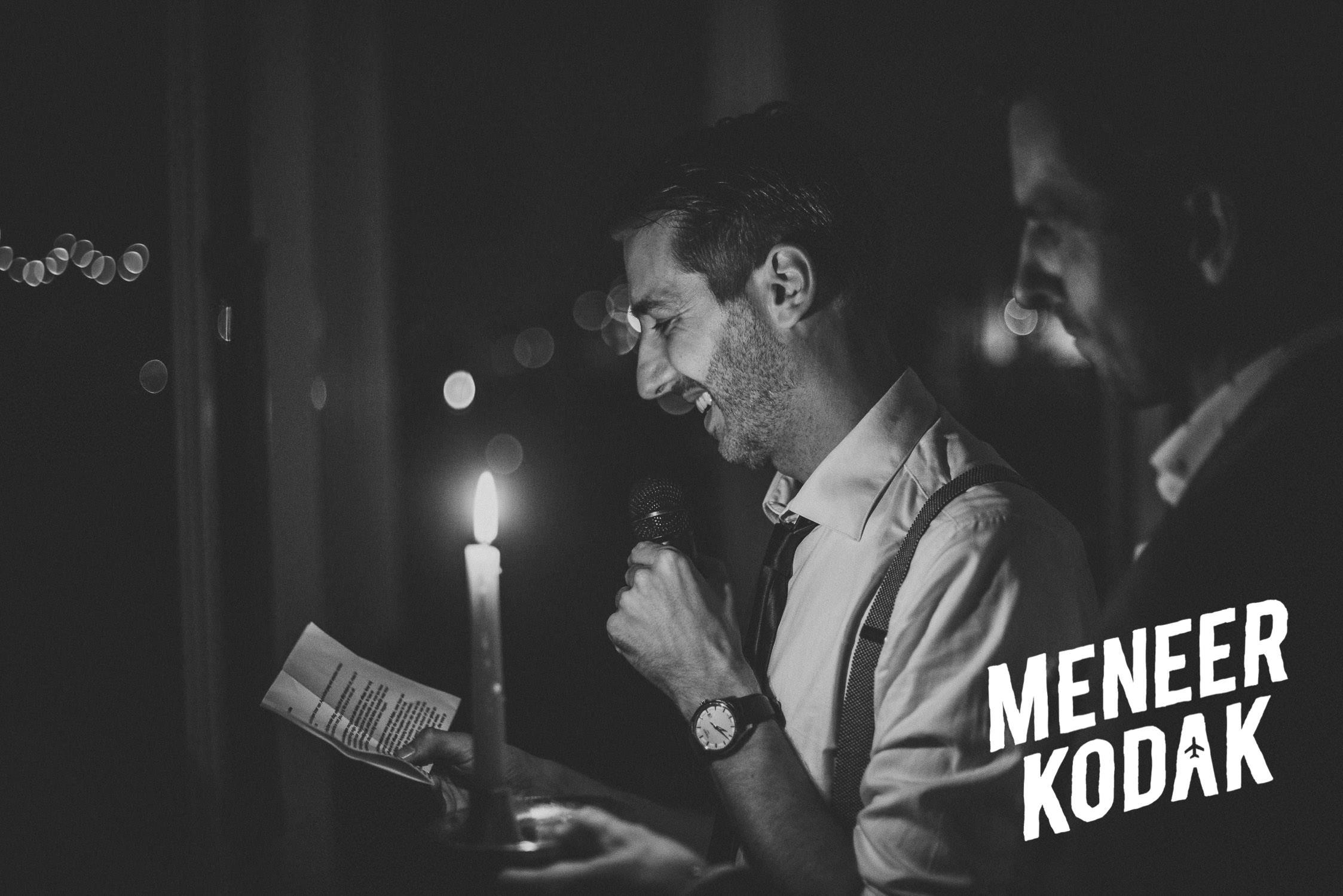 Meneer Kodak - Strandbruiloft - Noordwijk - K&A-134.jpg