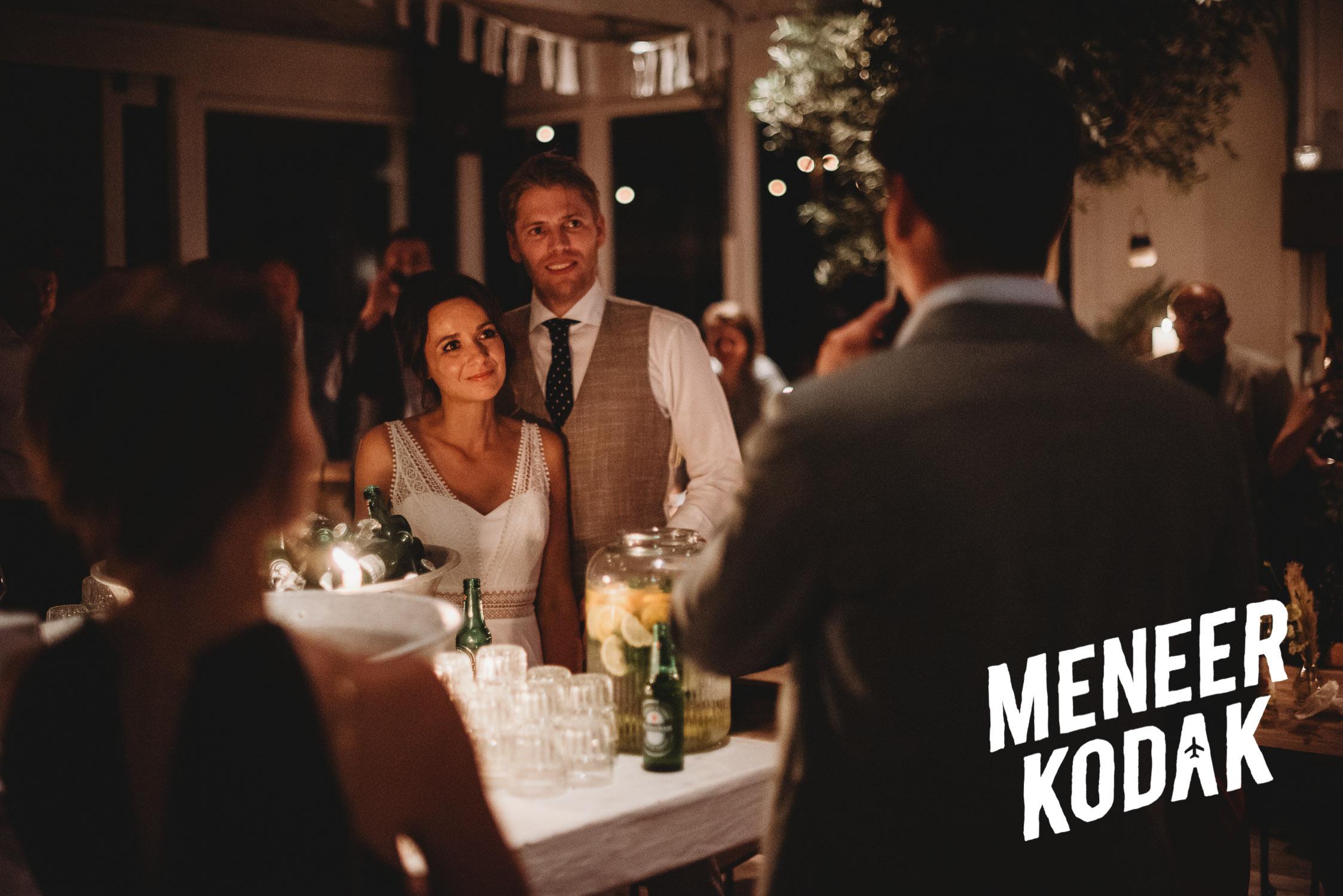 Meneer Kodak - Strandbruiloft - Noordwijk - K&A-136.jpg