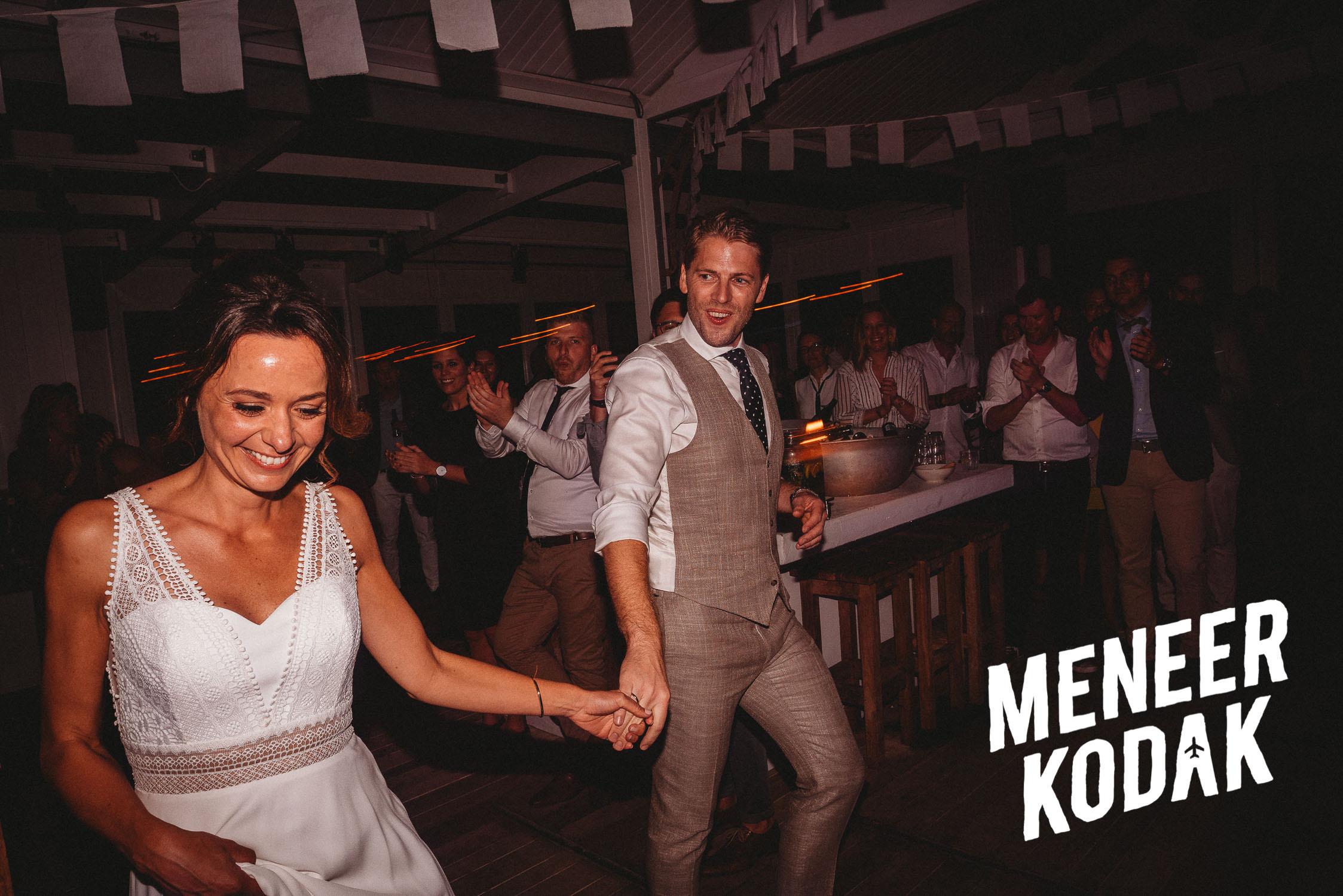 Meneer Kodak - Strandbruiloft - Noordwijk - K&A-139.jpg