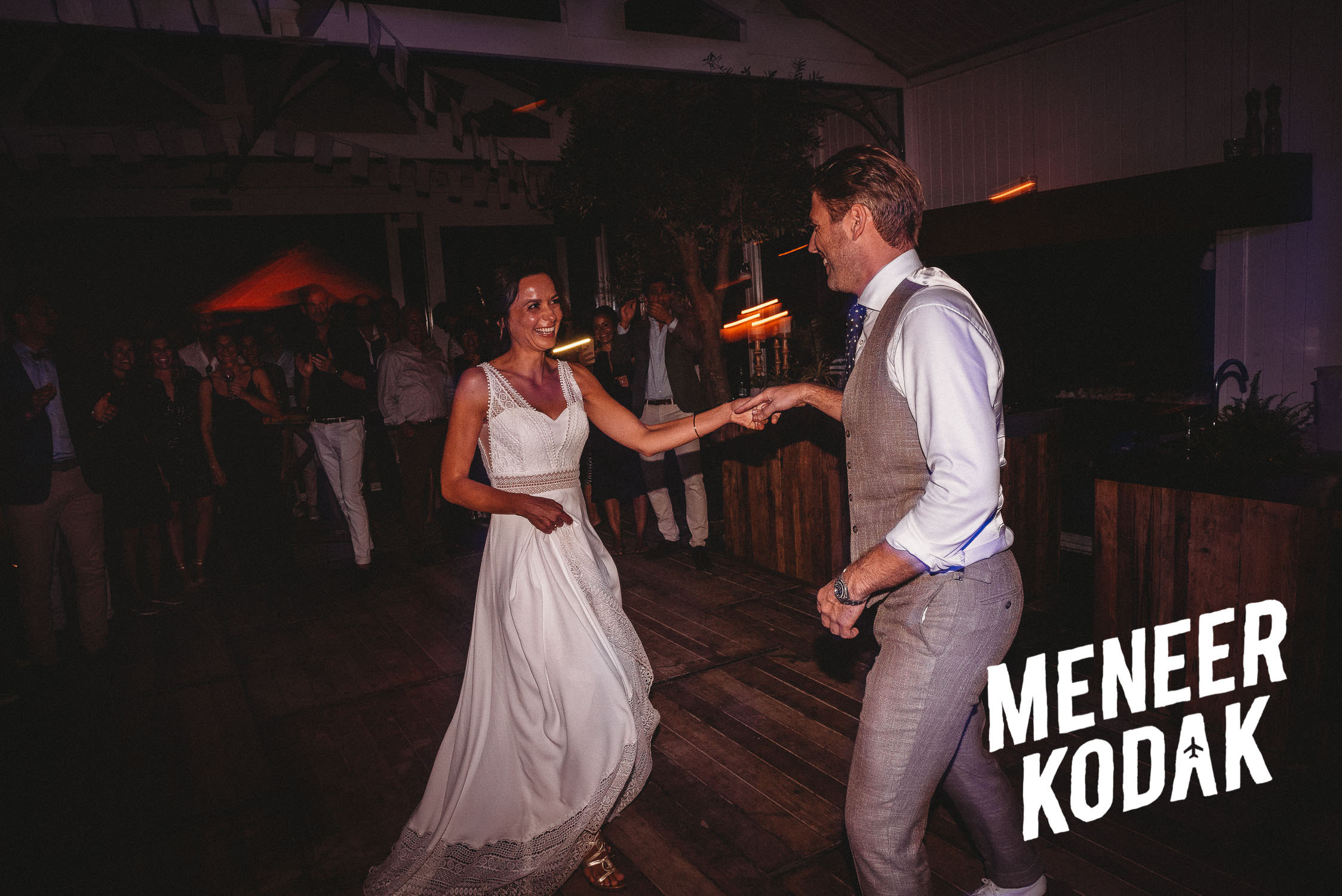 Meneer Kodak - Strandbruiloft - Noordwijk - K&A-140.jpg