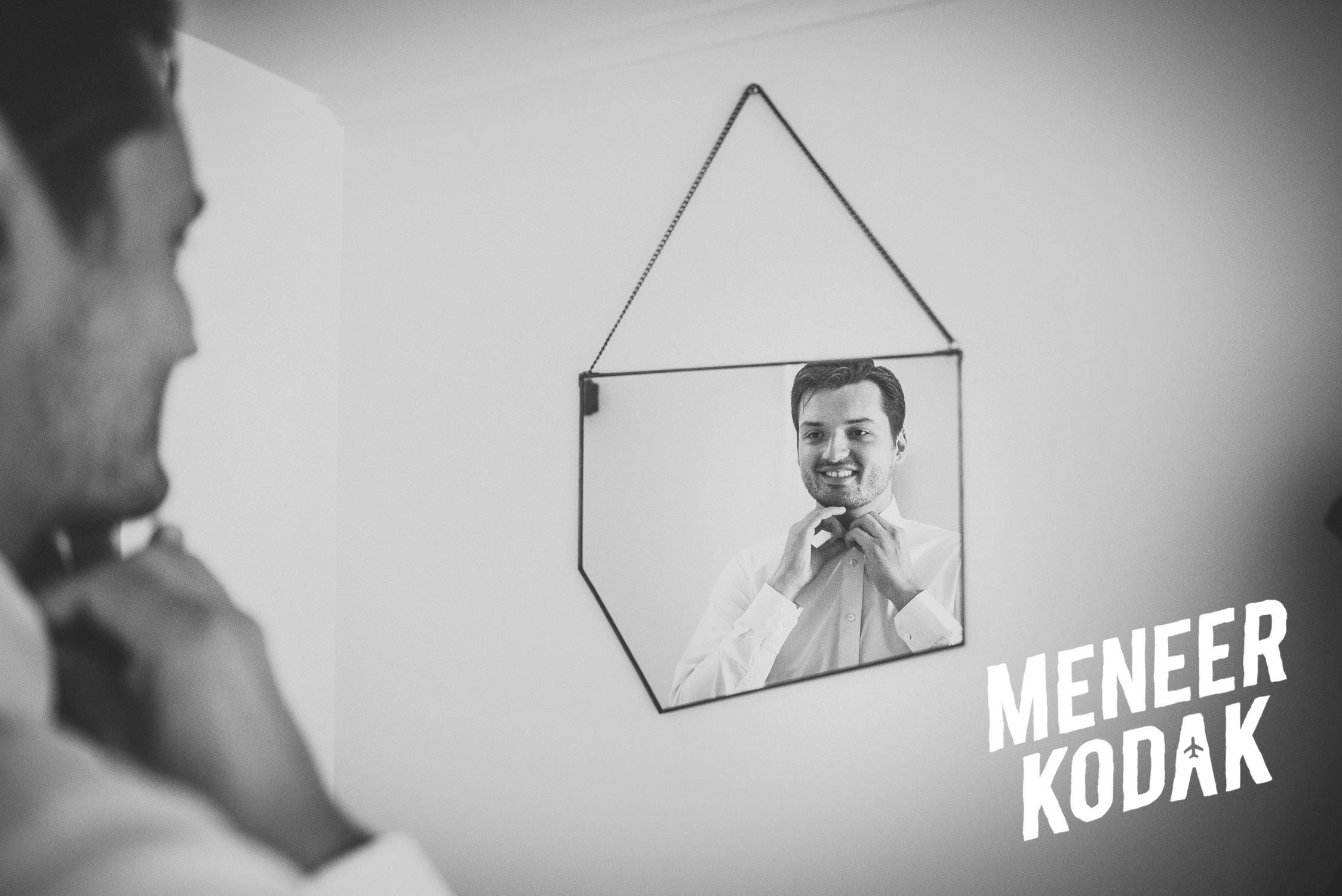 Meneer Kodak - Trouwreportage - Breda - E&M-057.jpg