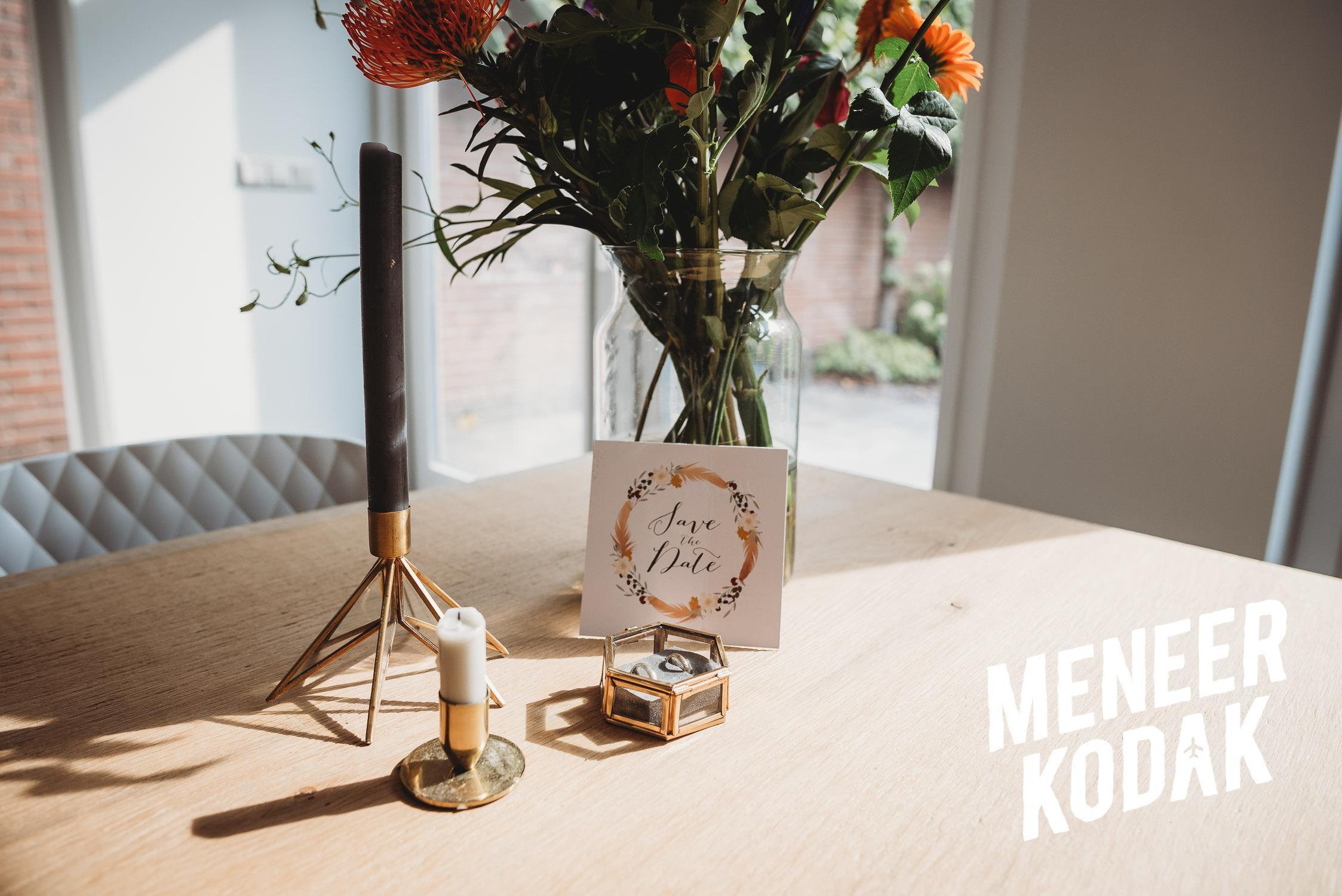 Meneer Kodak - Trouwreportage - Breda - E&M-056.jpg