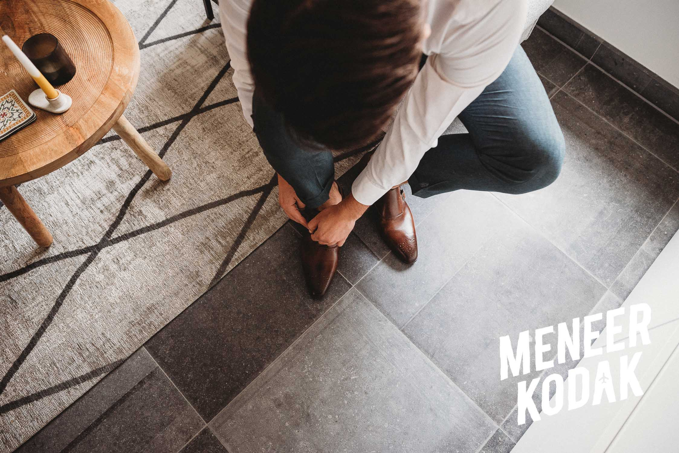 Meneer Kodak - Trouwreportage - Breda - E&M-058.jpg
