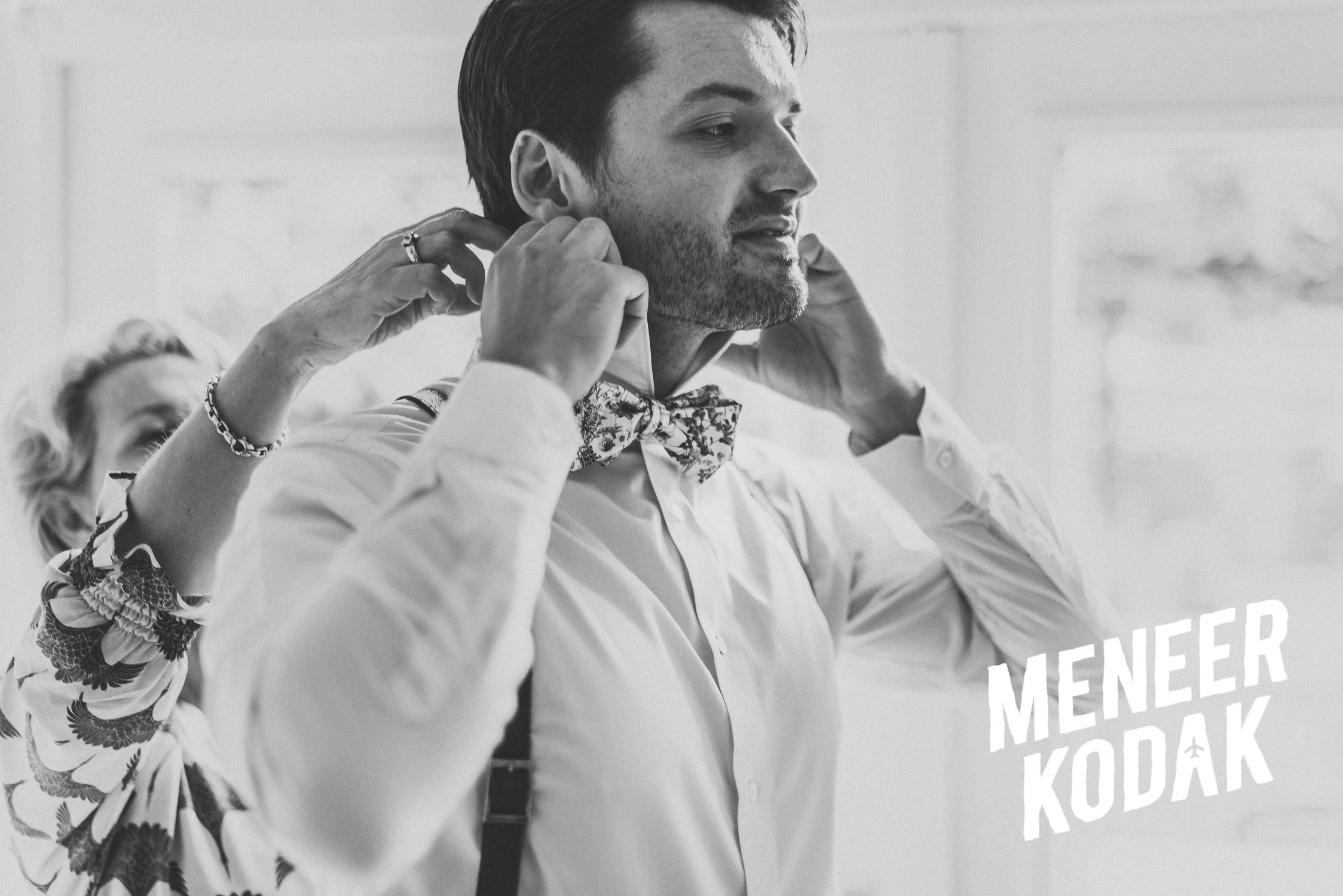 Meneer Kodak - Trouwreportage - Breda - E&M-060.jpg