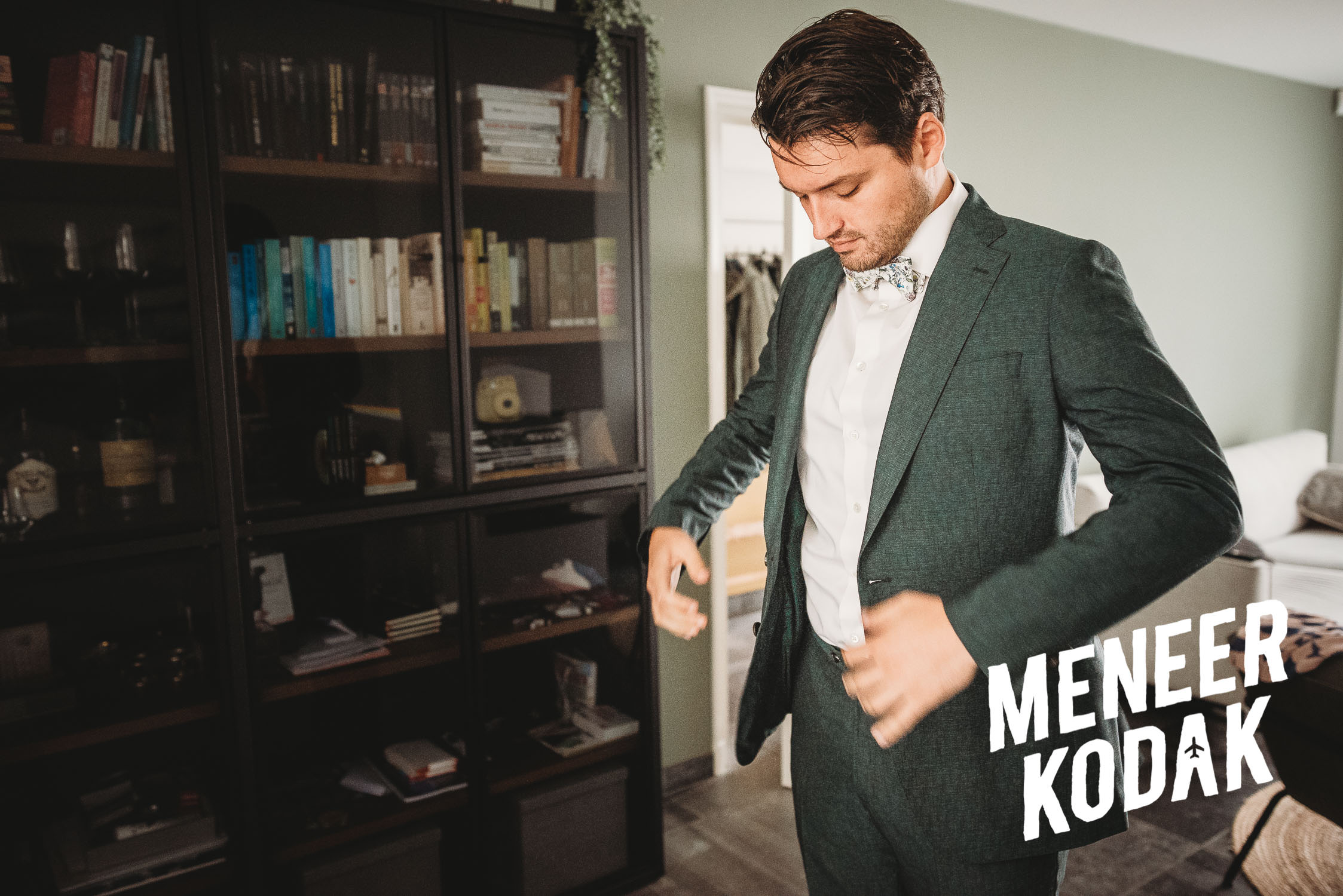Meneer Kodak - Trouwreportage - Breda - E&M-061.jpg