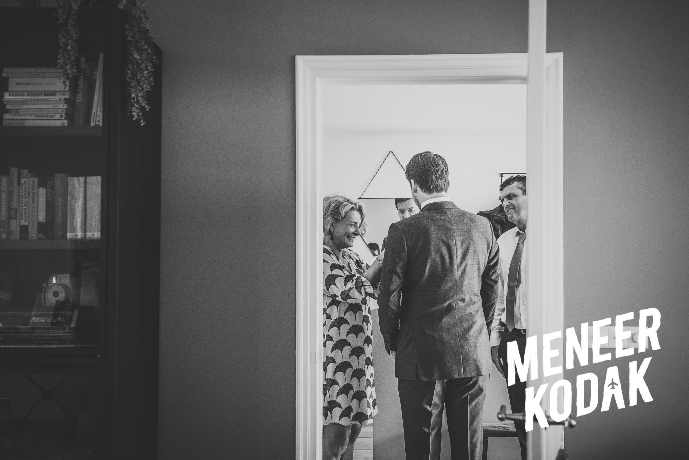 Meneer Kodak - Trouwreportage - Breda - E&M-062.jpg